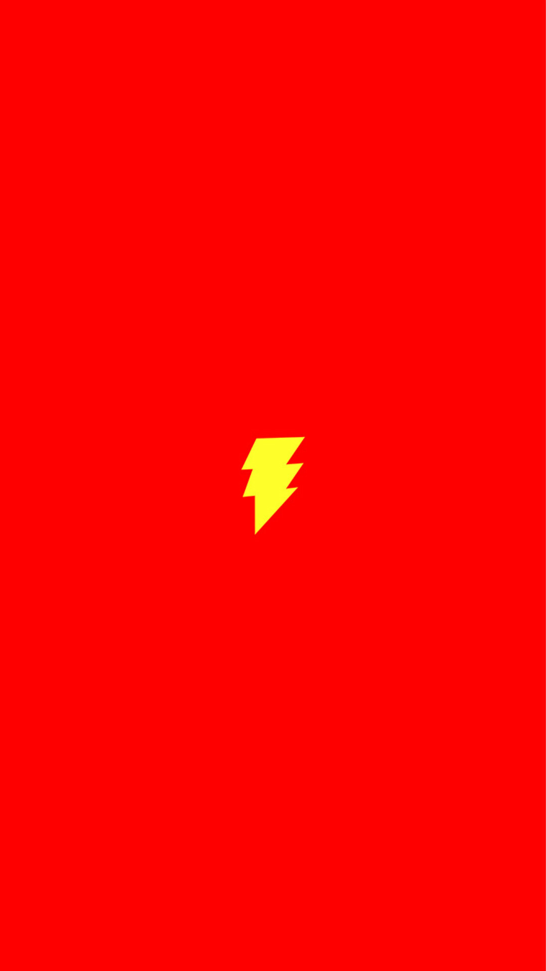 the flash wallpaper hd, the flash mobile wallpaper
