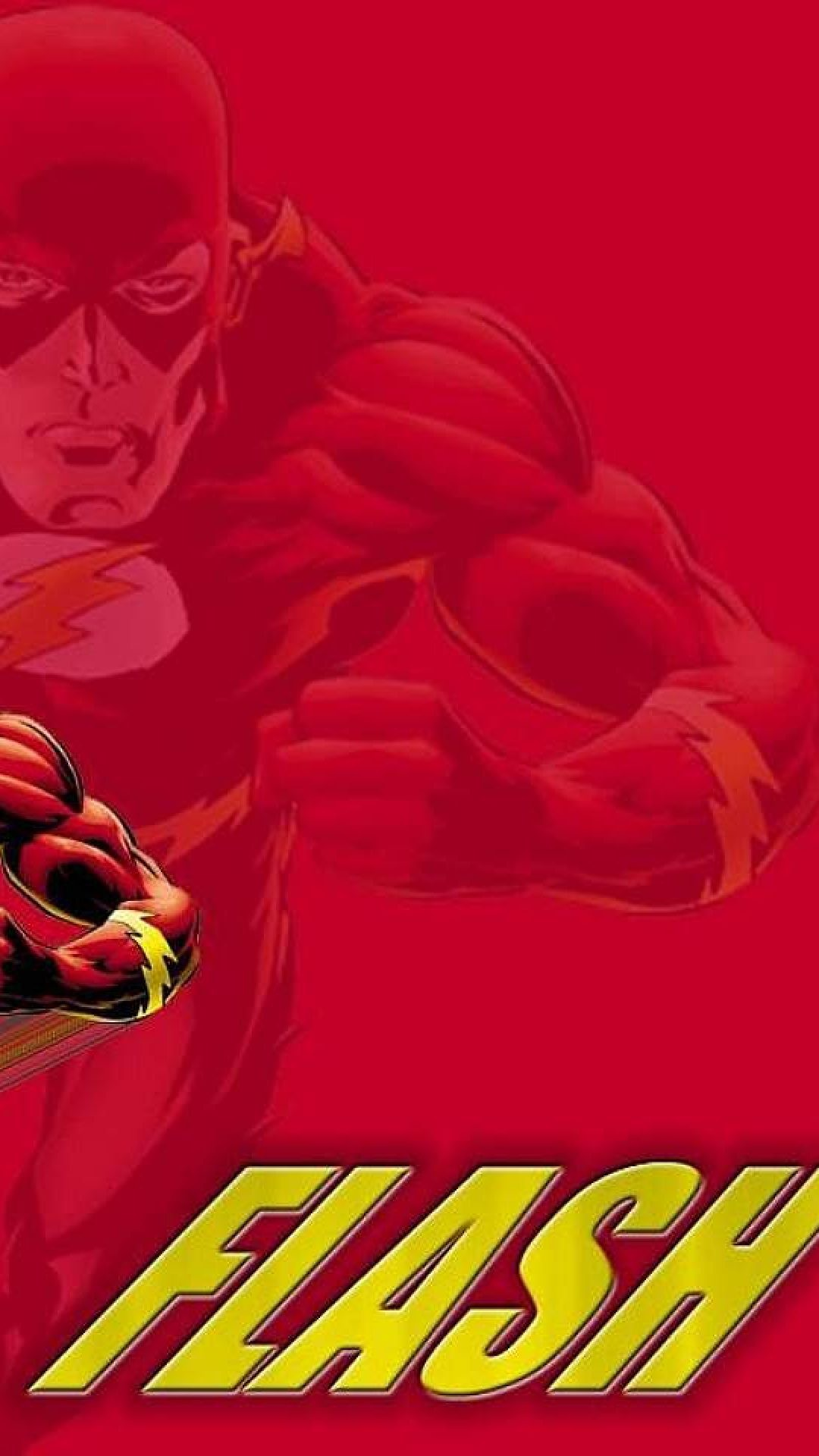 dc superhero wallpapers, the flash superhero wallpaper