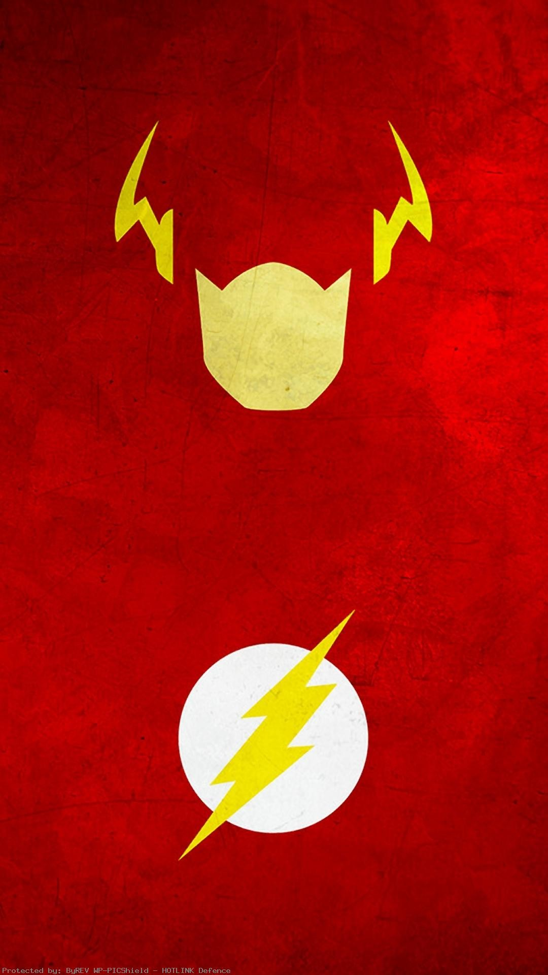 the flash comic wallpaper, flash dc wallpaper