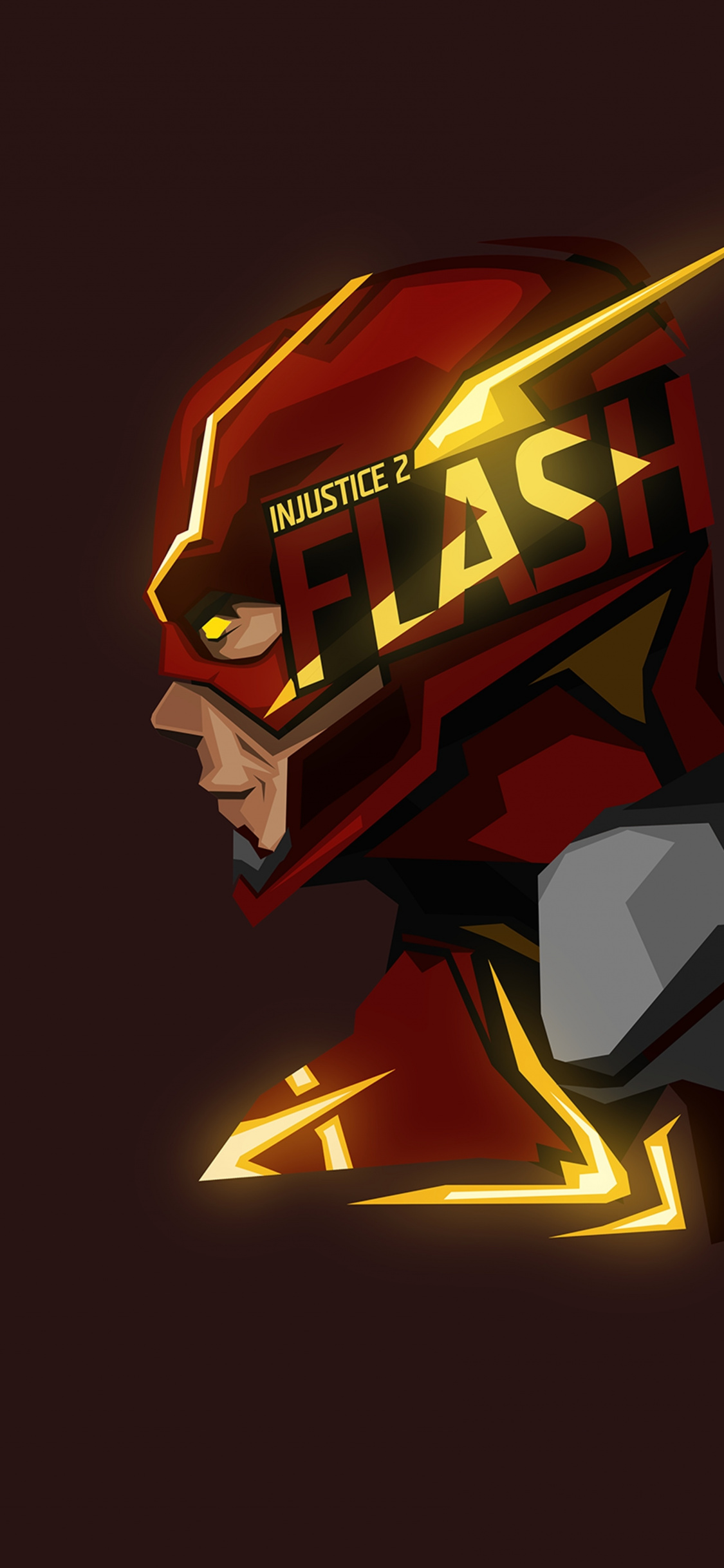 flash wallpaper comic, flash hd wallpapers