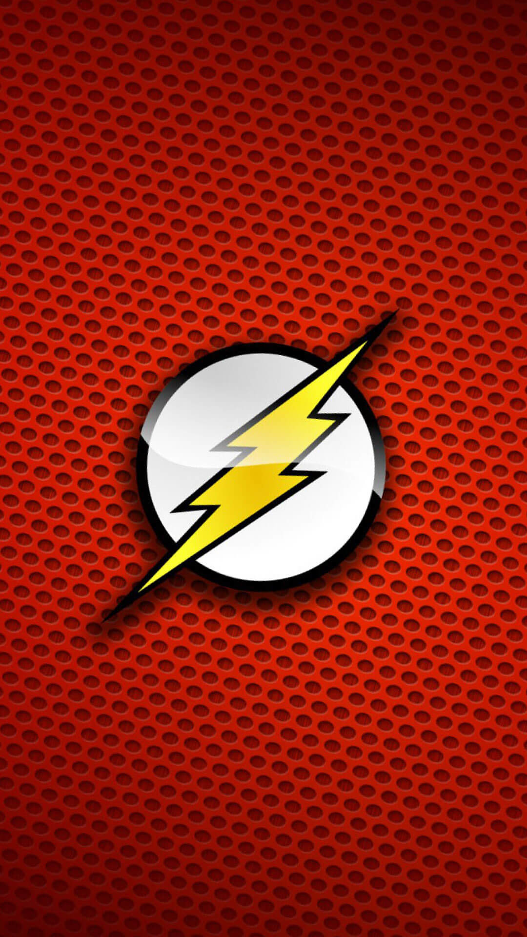 the flash phone wallpaper, pics of the flash superhero