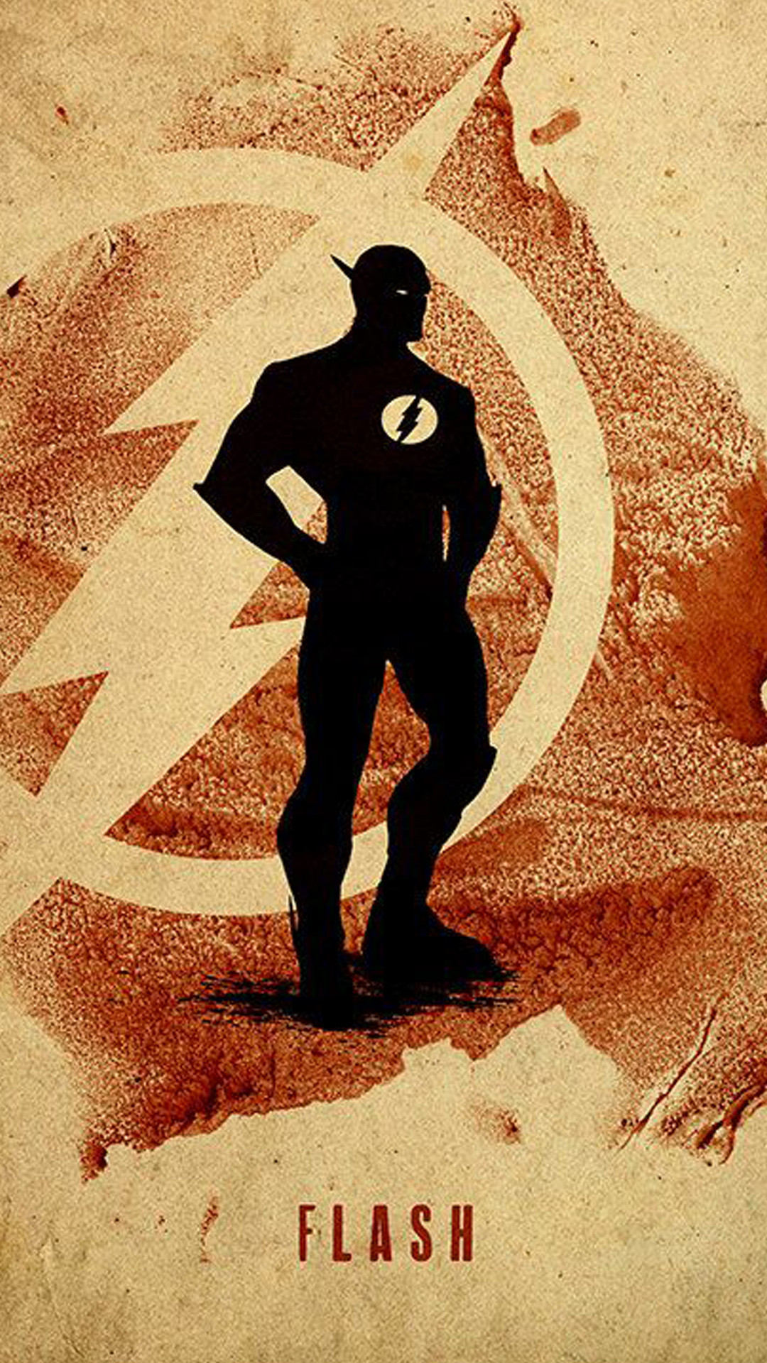 flash dc wallpaper, the flash superhero images