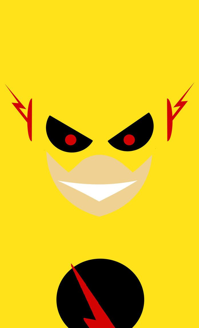 flash phone wallpaper, flash superhero wallpapers