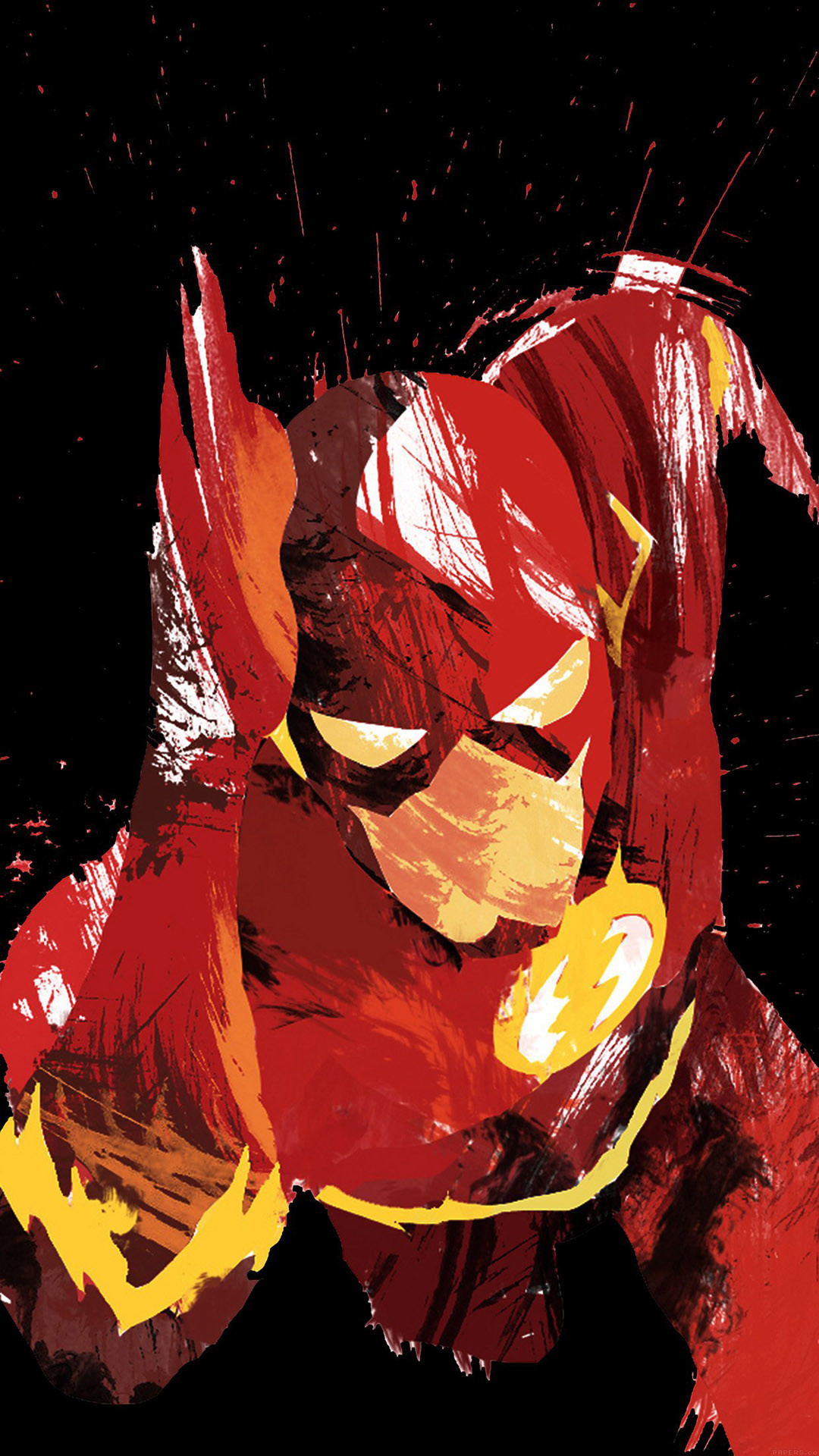 wallpaper the flash, the flash superhero pics