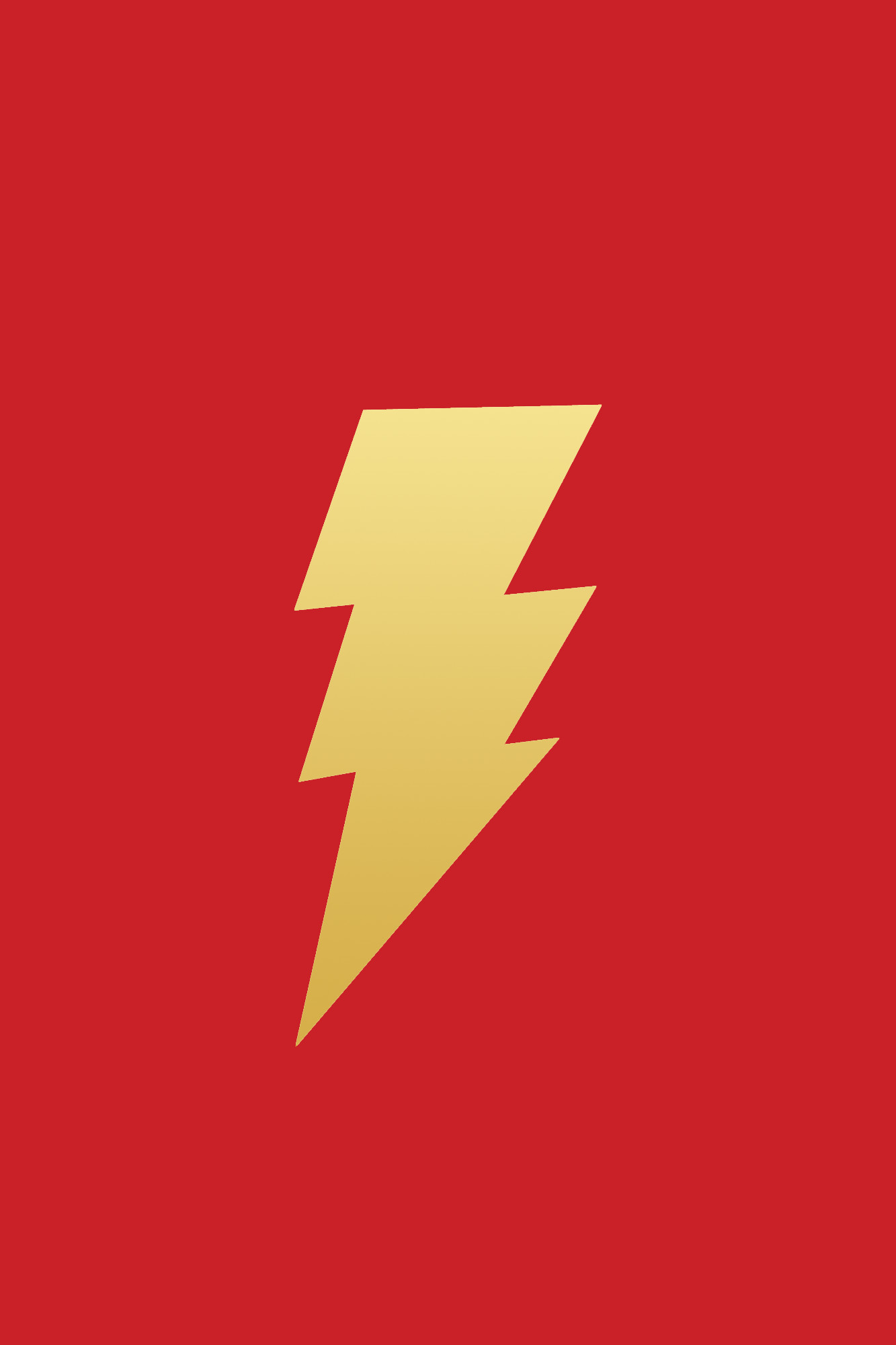 flash wallpapers, pics of the flash superhero