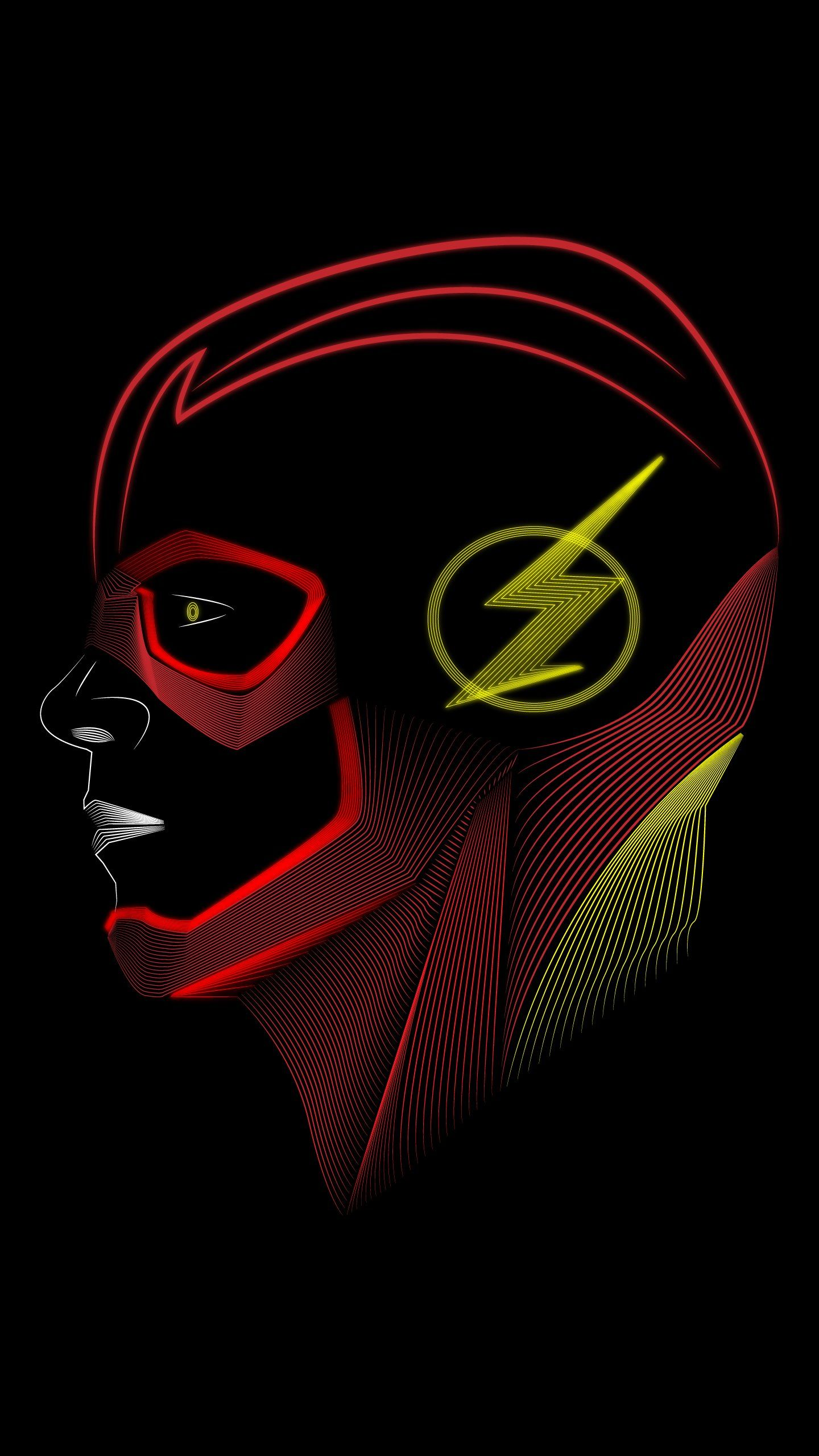 flash hd wallpaper, the flash superhero pics