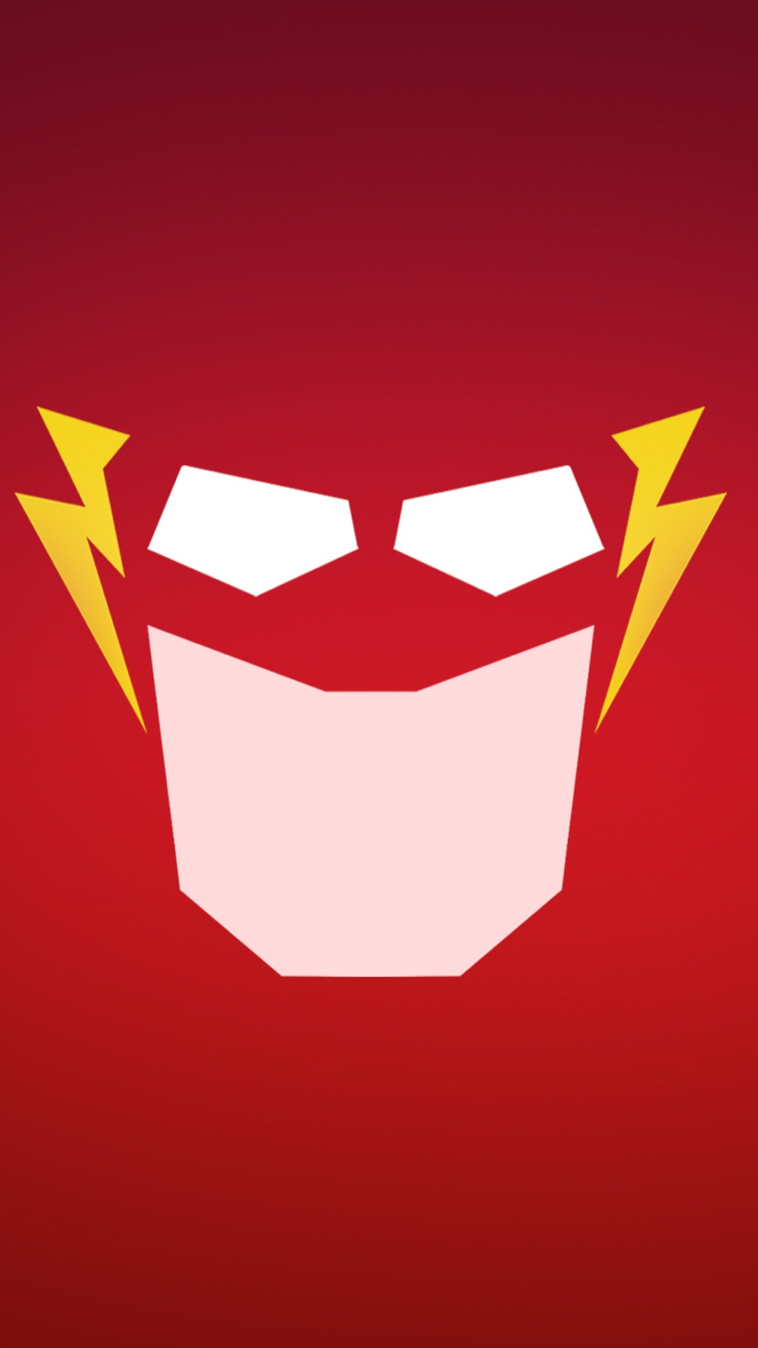 dc the flash wallpaper, dc superhero background