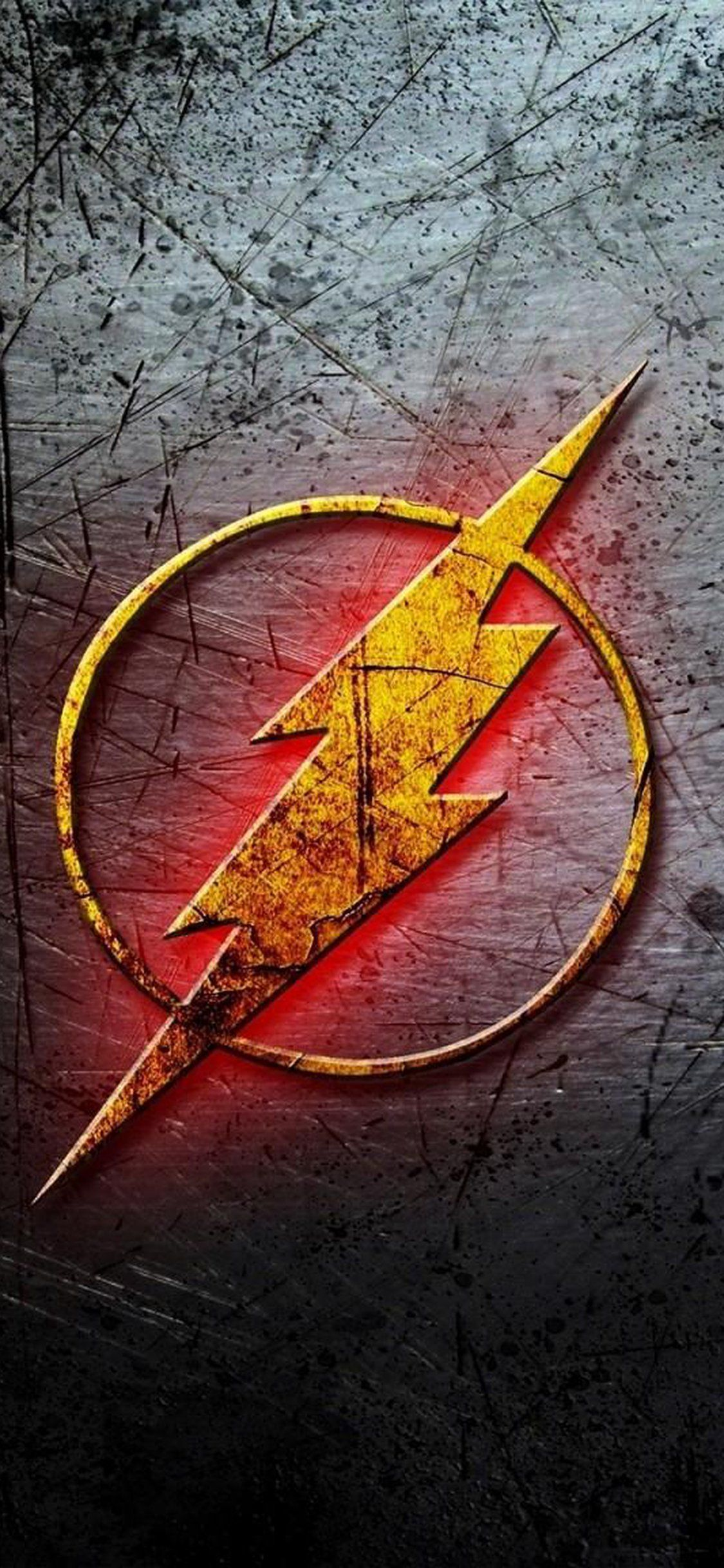 the flash pictures superhero, flash logo hd