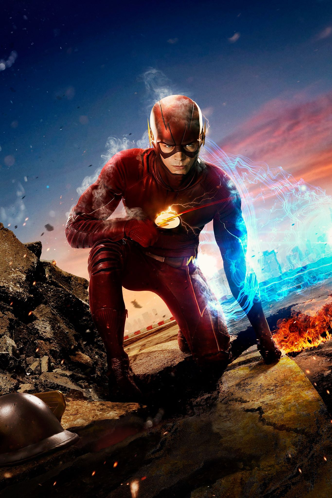 the flash hd wallpaper, the flash wallpaper 1920x1080