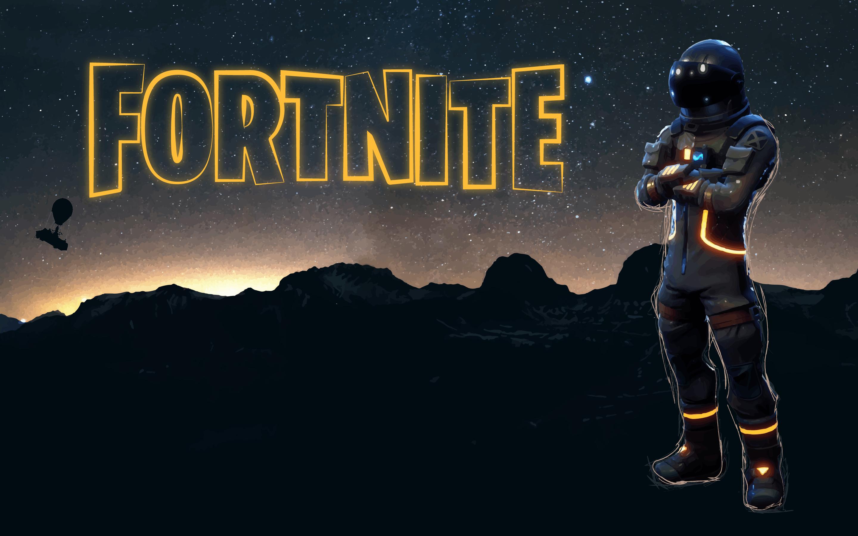 fortnite battle royale background hd