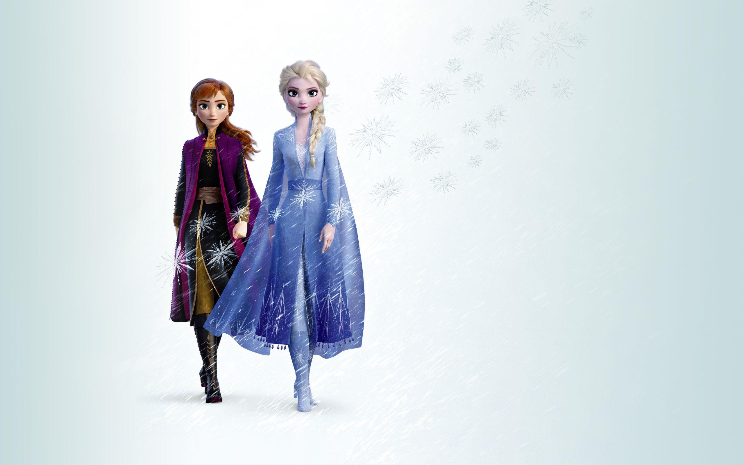 download frozen 2