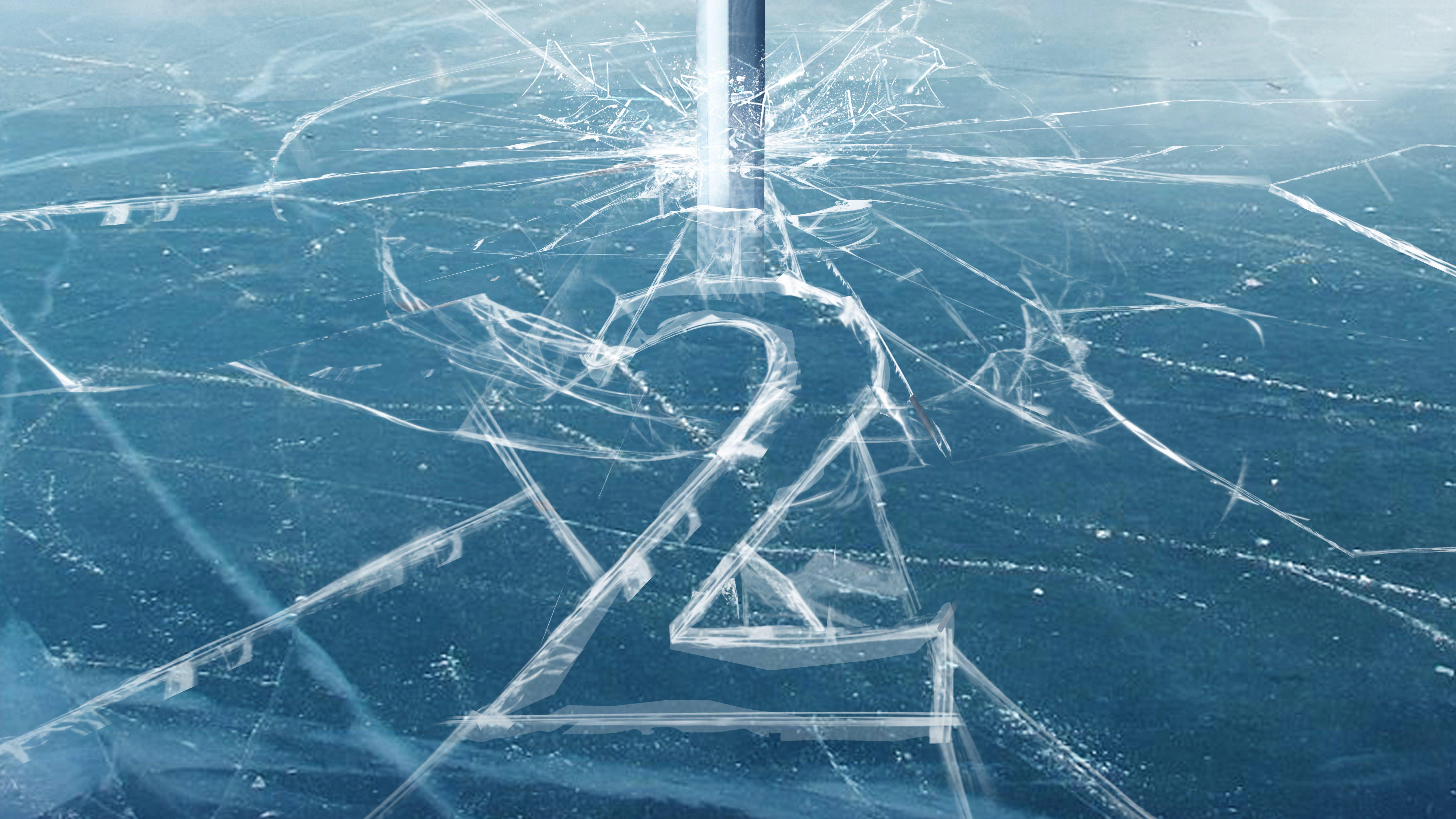 pics of elsa frozen