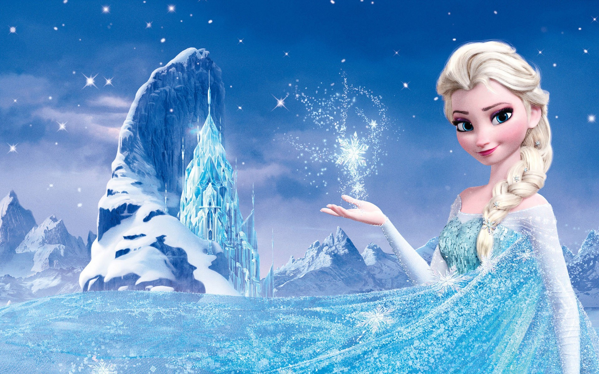 image of olaf from frozen