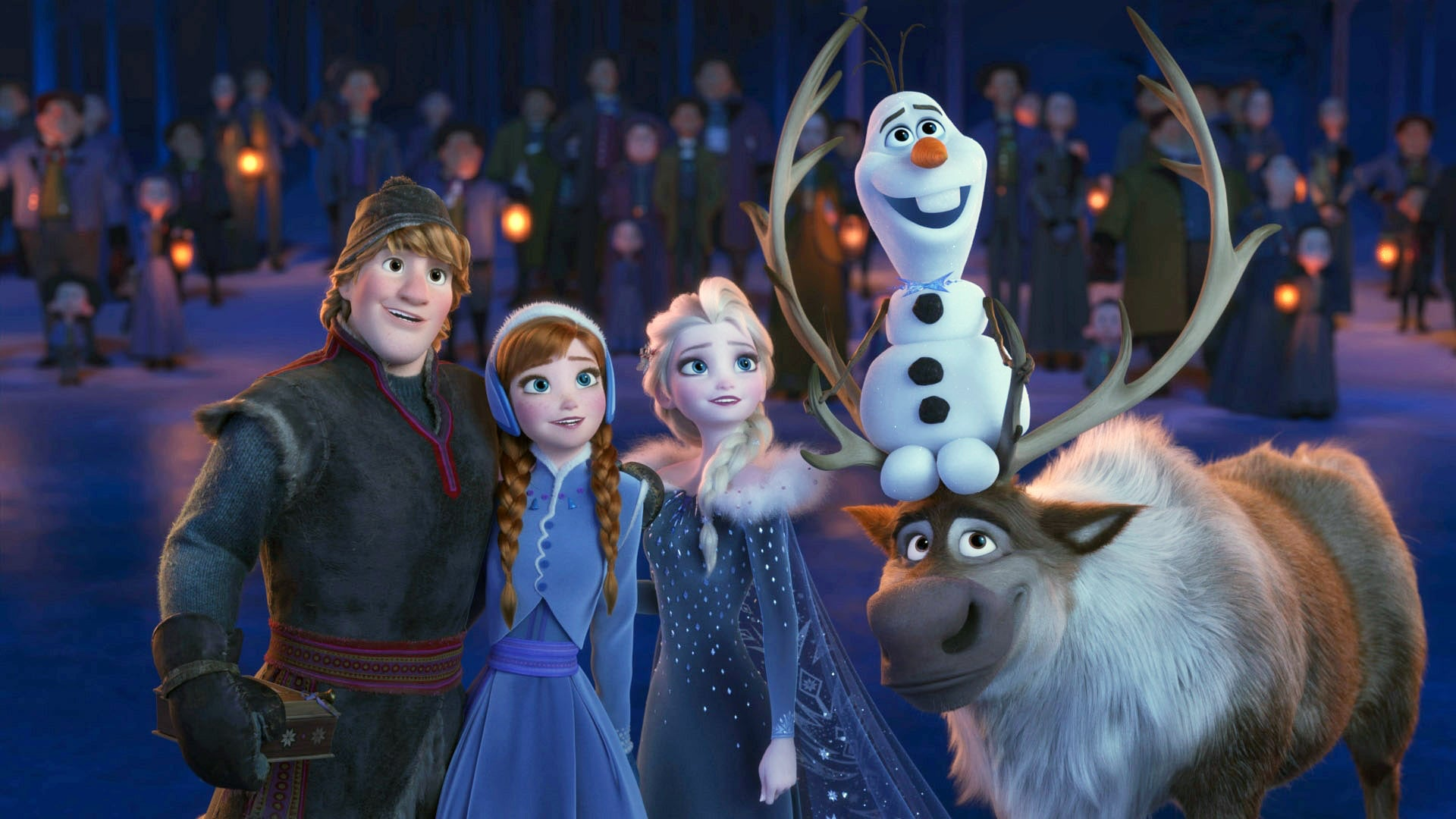 images of olaf from frozen