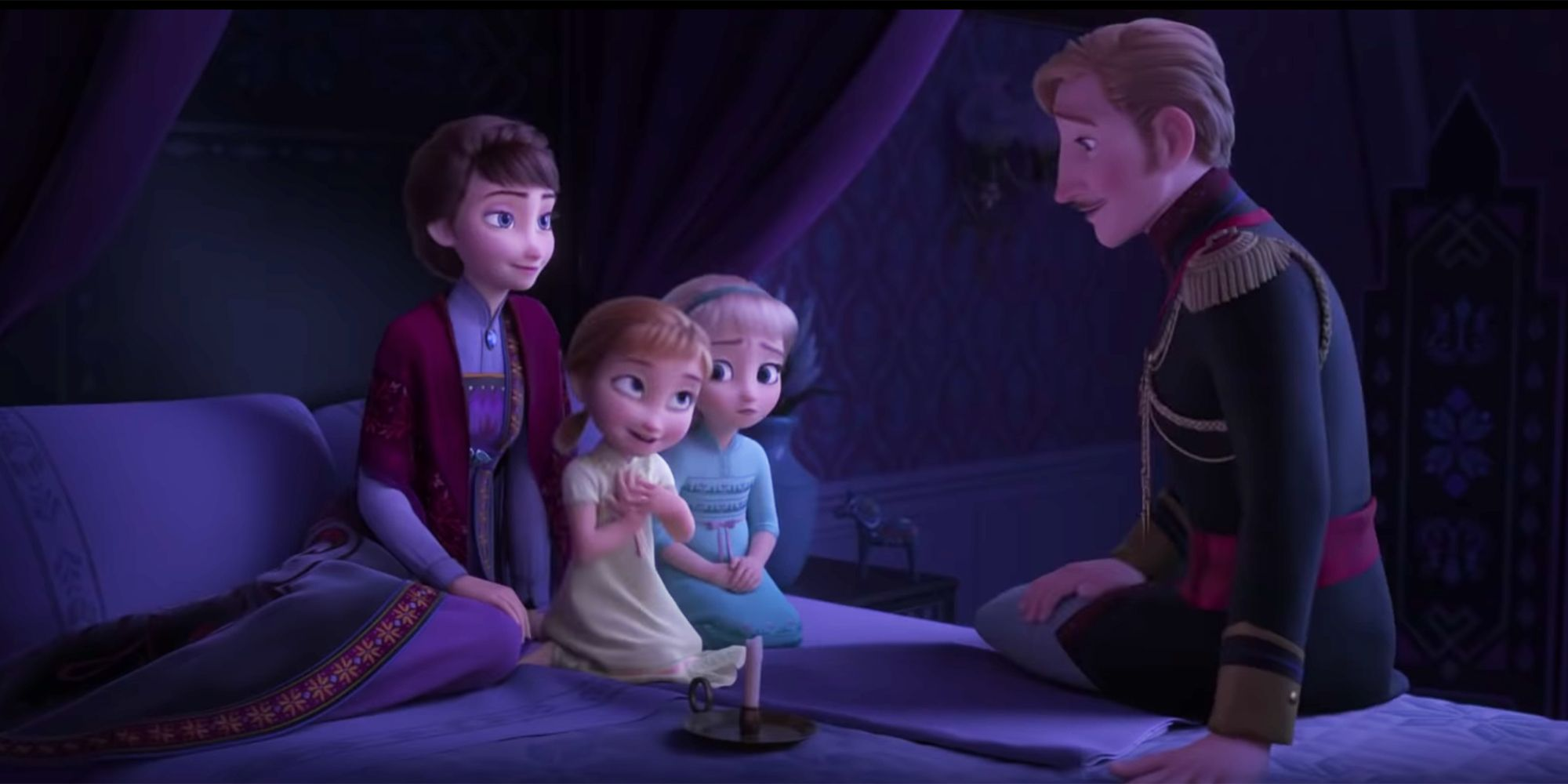 pics of olaf from frozen