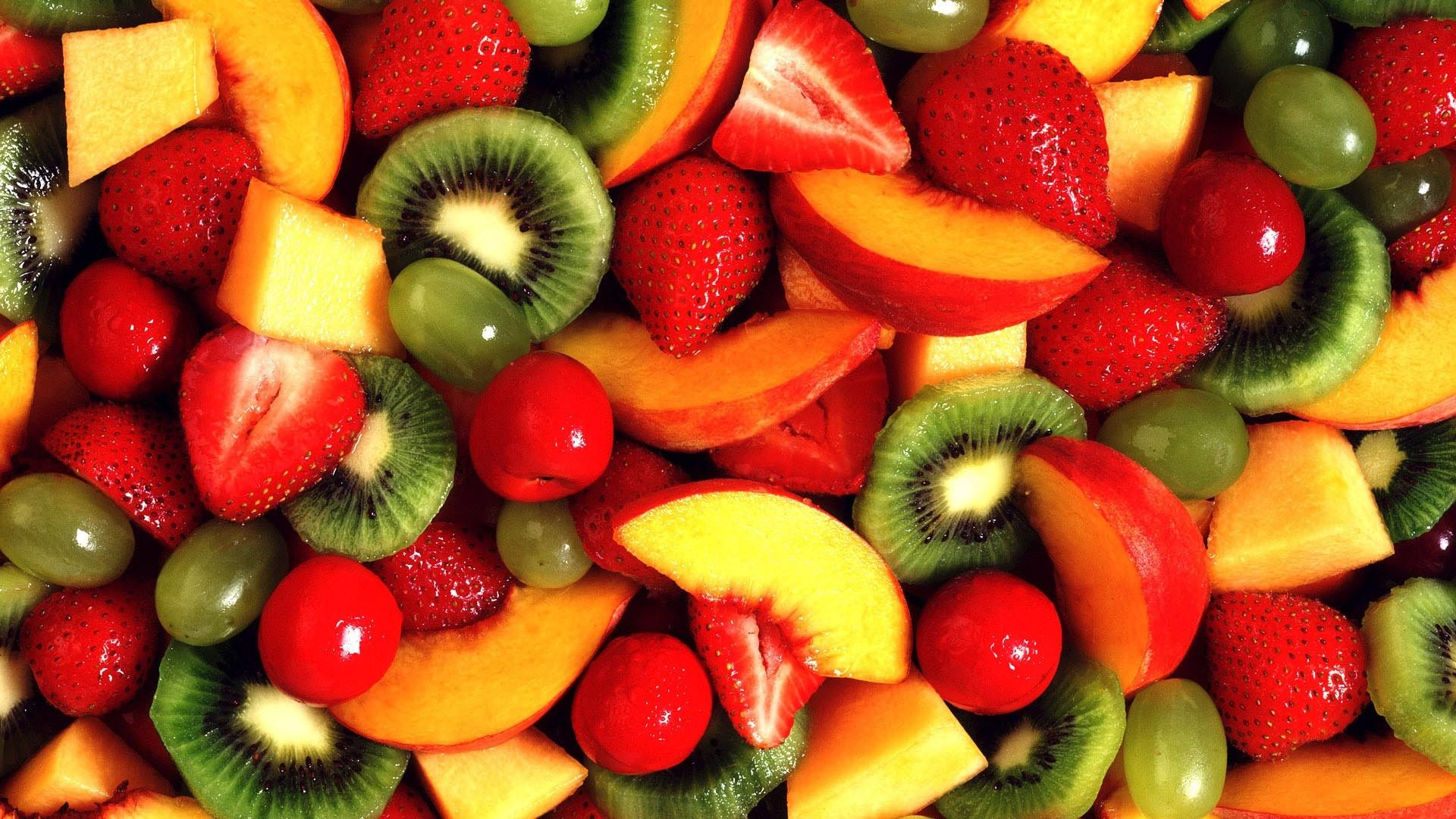 fruits images free download