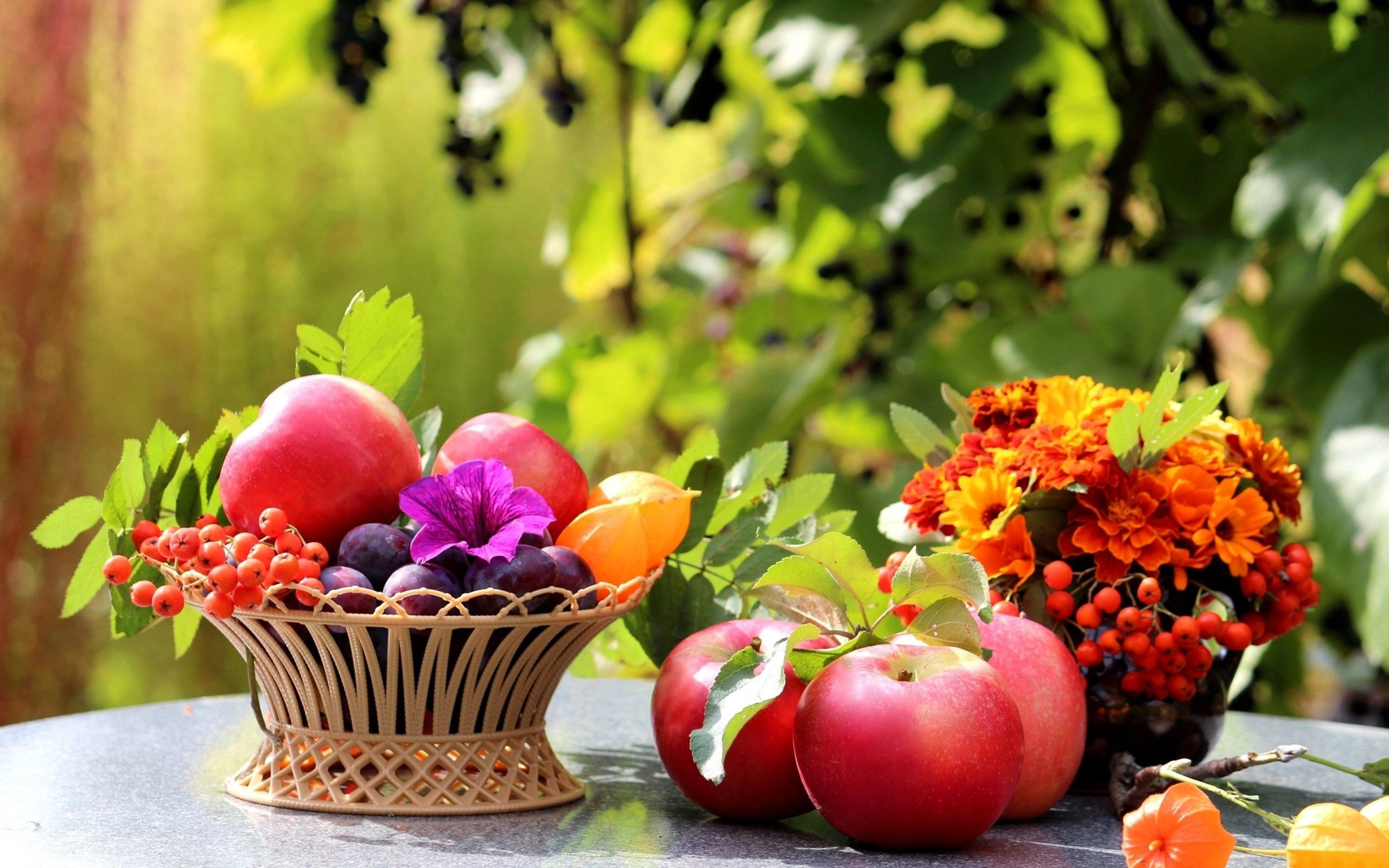 fruits images hd free download