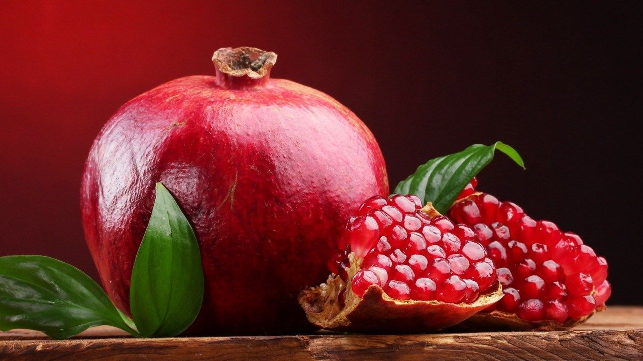 fruit design images