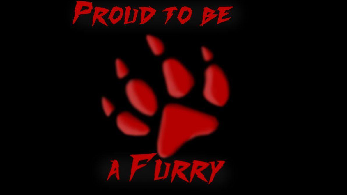 furry female wallpapers