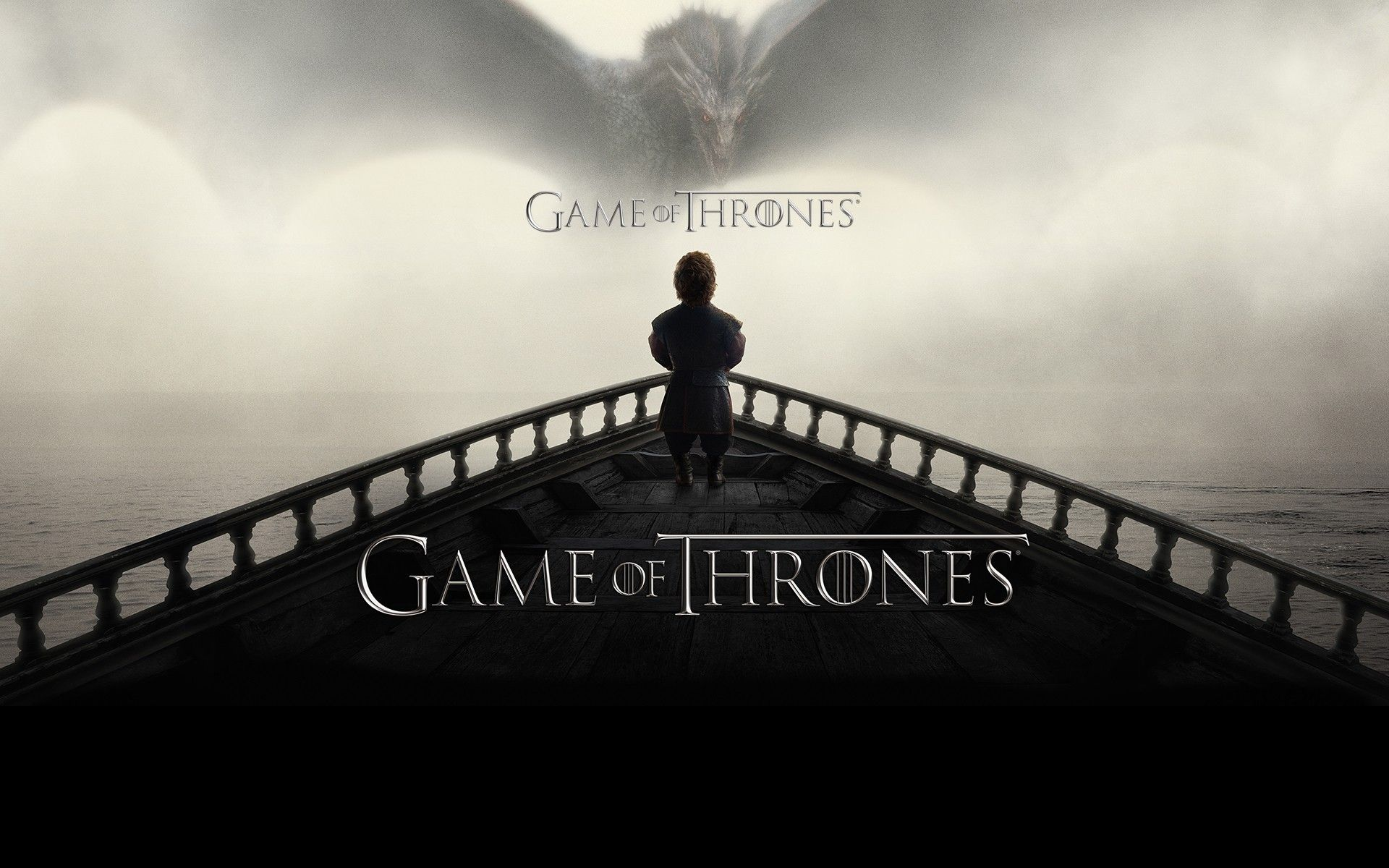 got wallpaper, game of thrones desktop
