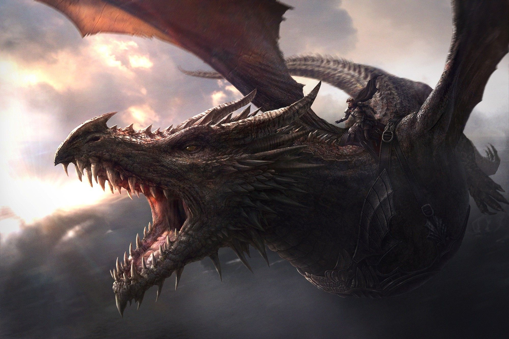 game of thrones backgrounds, game of thrones art wallpaper