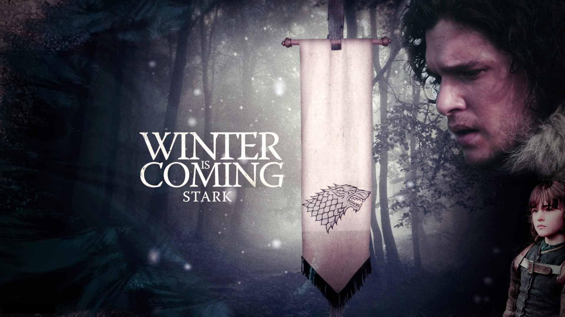 game of thrones season 7 wallpaper, game of thrones season 7 wallpaper 1920x1080