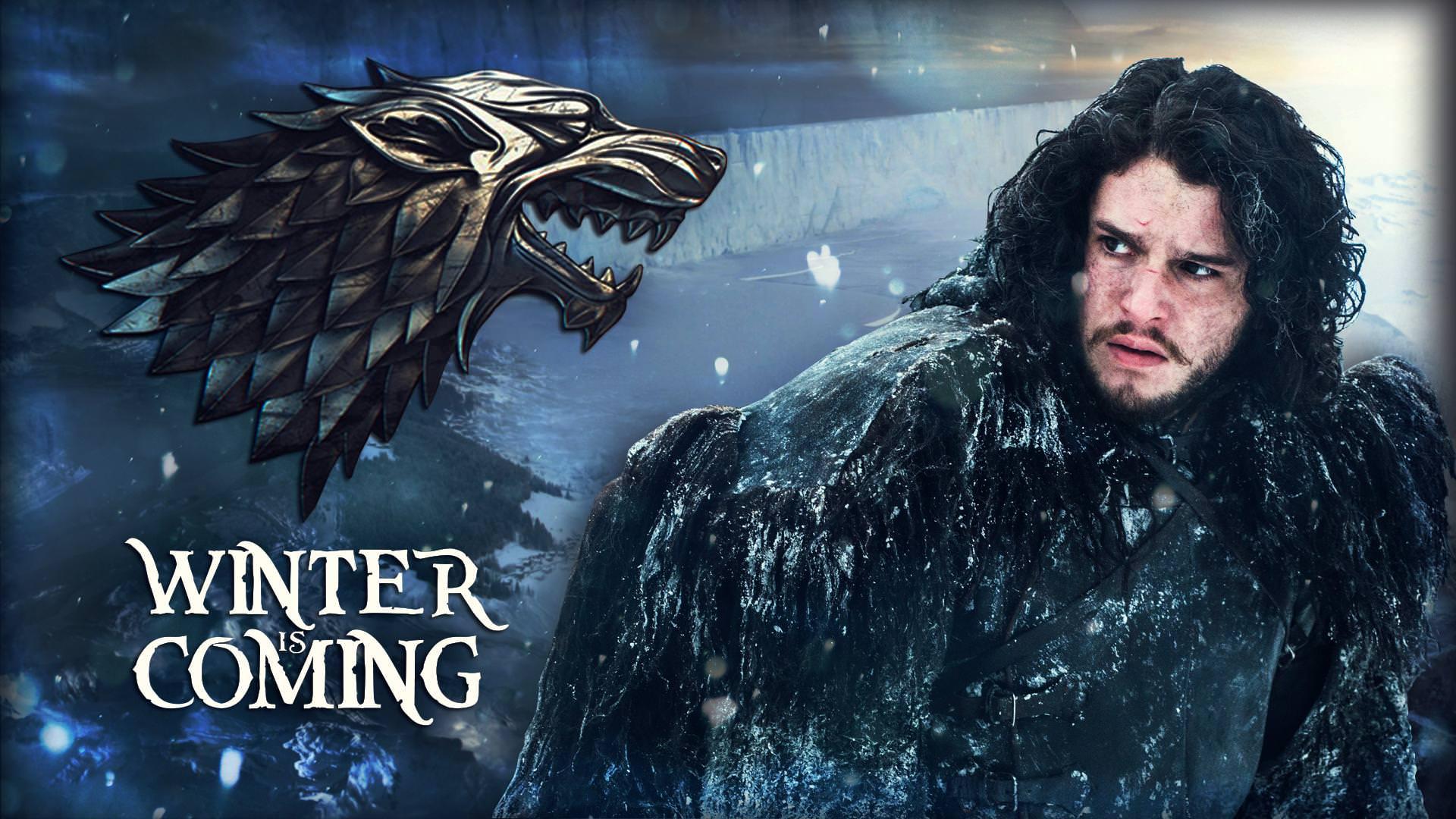 game of thrones desktop background, dragon wallpaper 4k