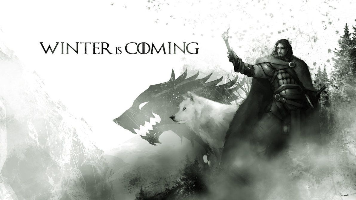 game of thrones hd wallpapers, game of thrones wallpaper dragon