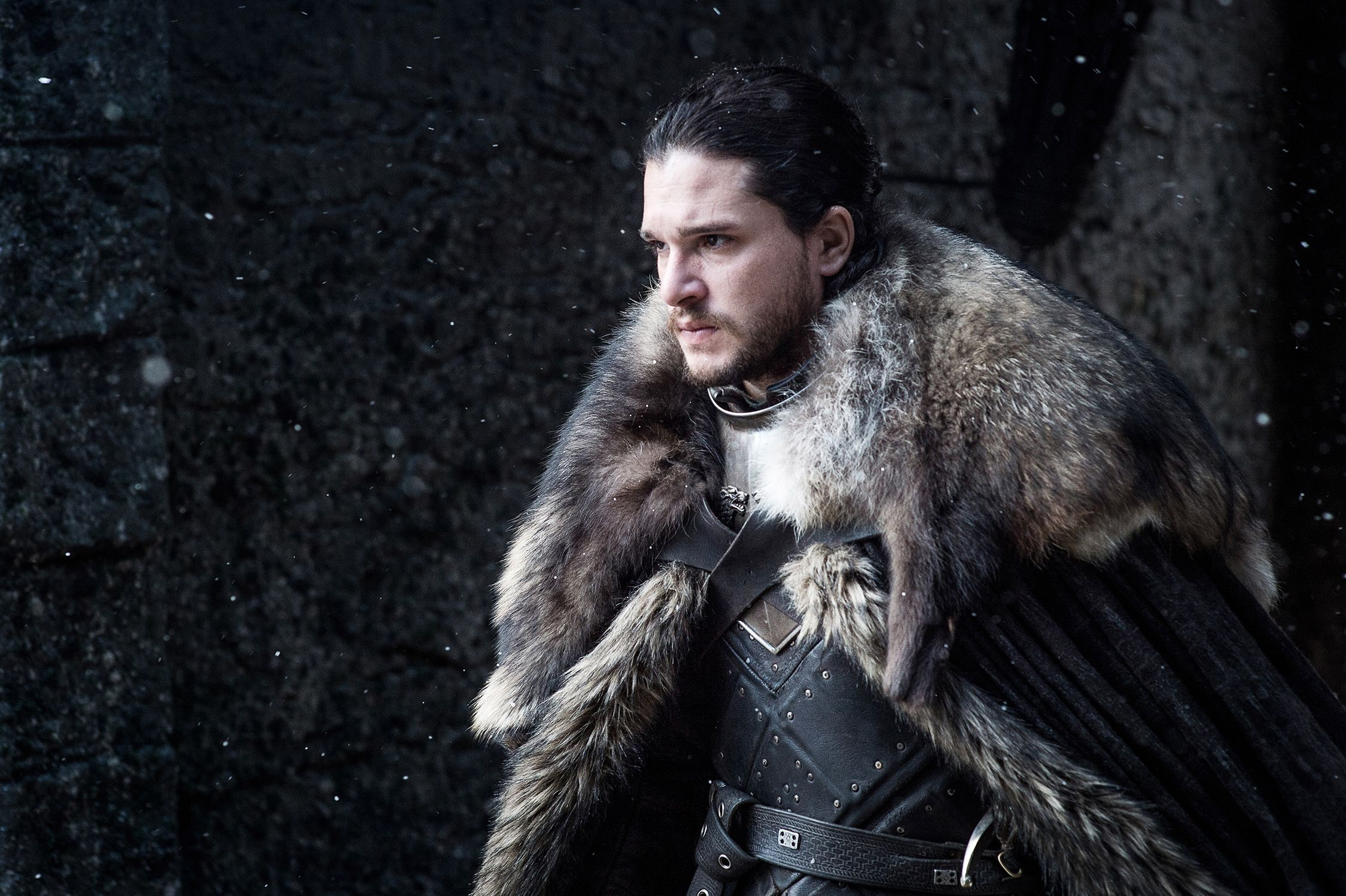 wallpapers games of thrones, game of thrones season 7 wallpaper