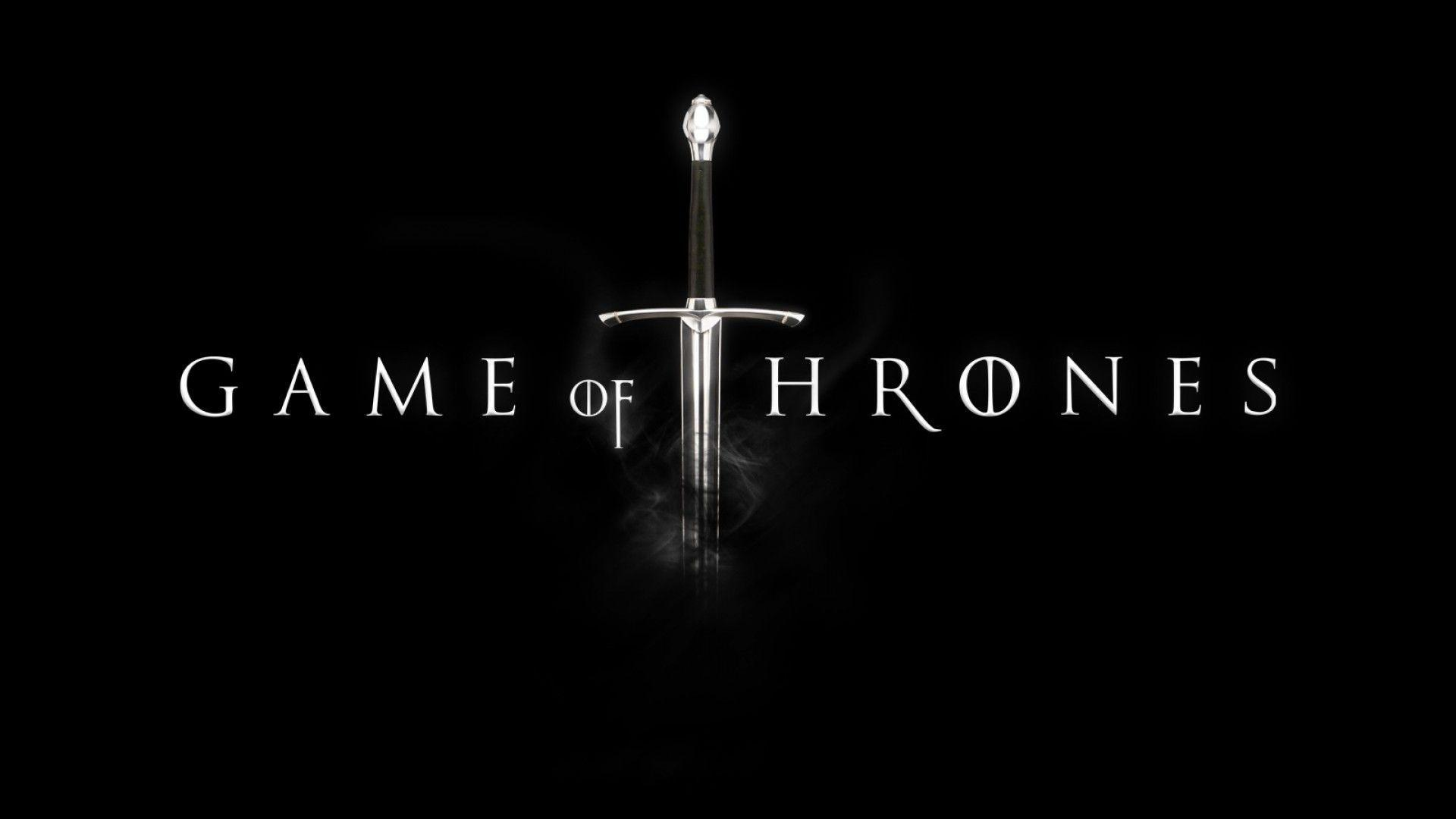 hd game of thrones wallpaper, wallpapers games of thrones
