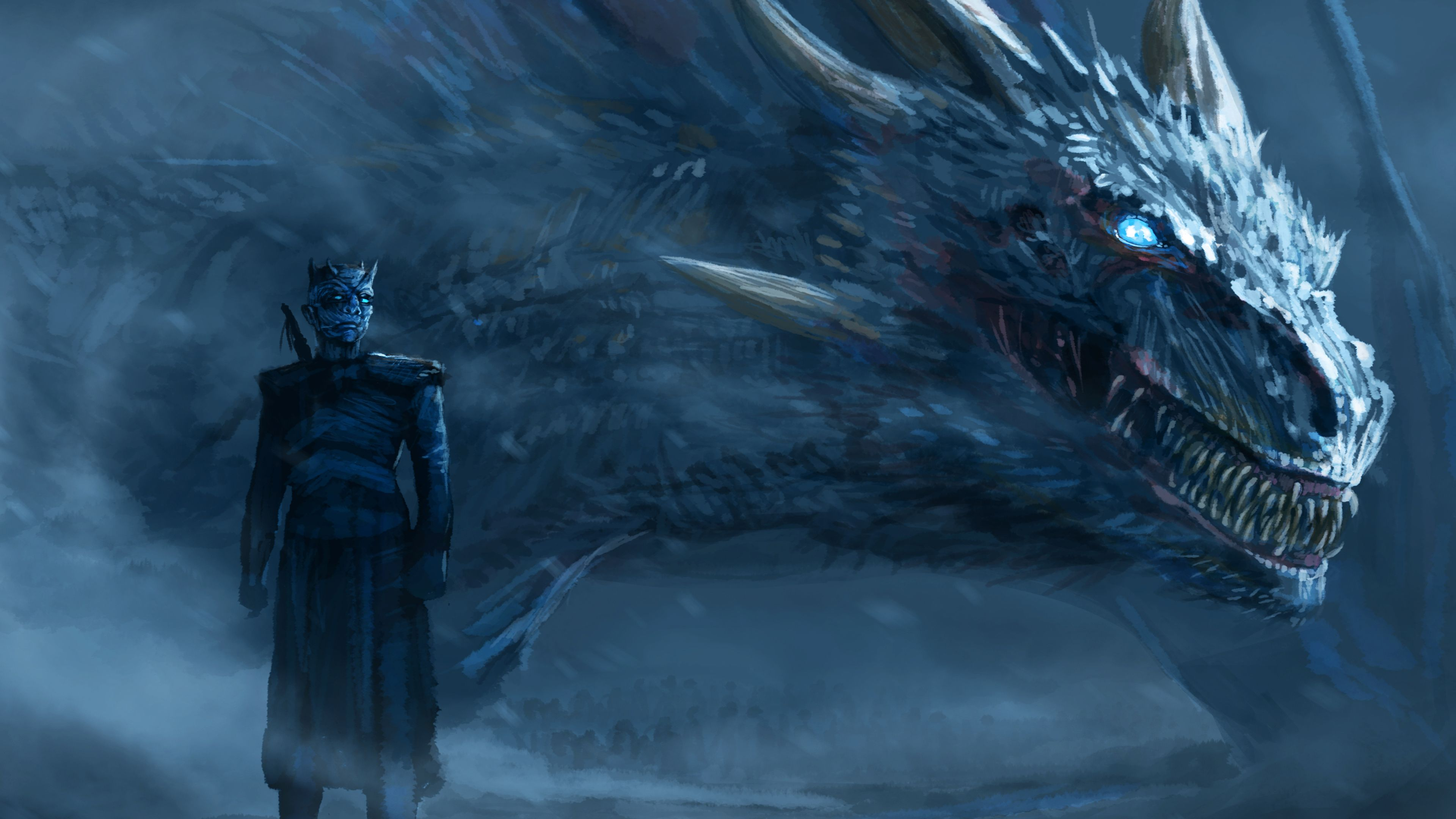 game of thrones laptop wallpaper, free game of thrones wallpaper