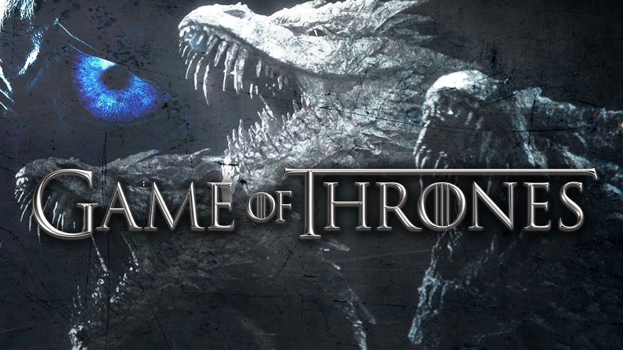game of thrones pc background, dragon desktops