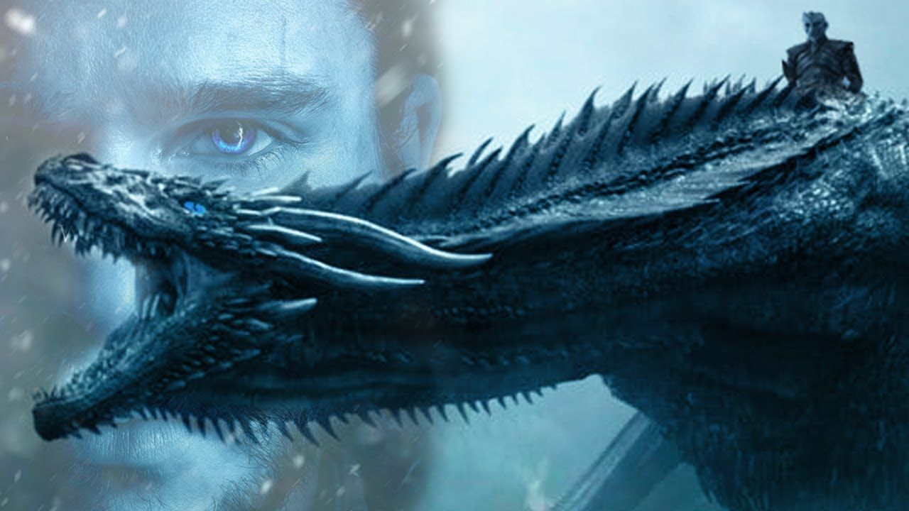 best game of thrones wallpaper, game of thrones dragons gif