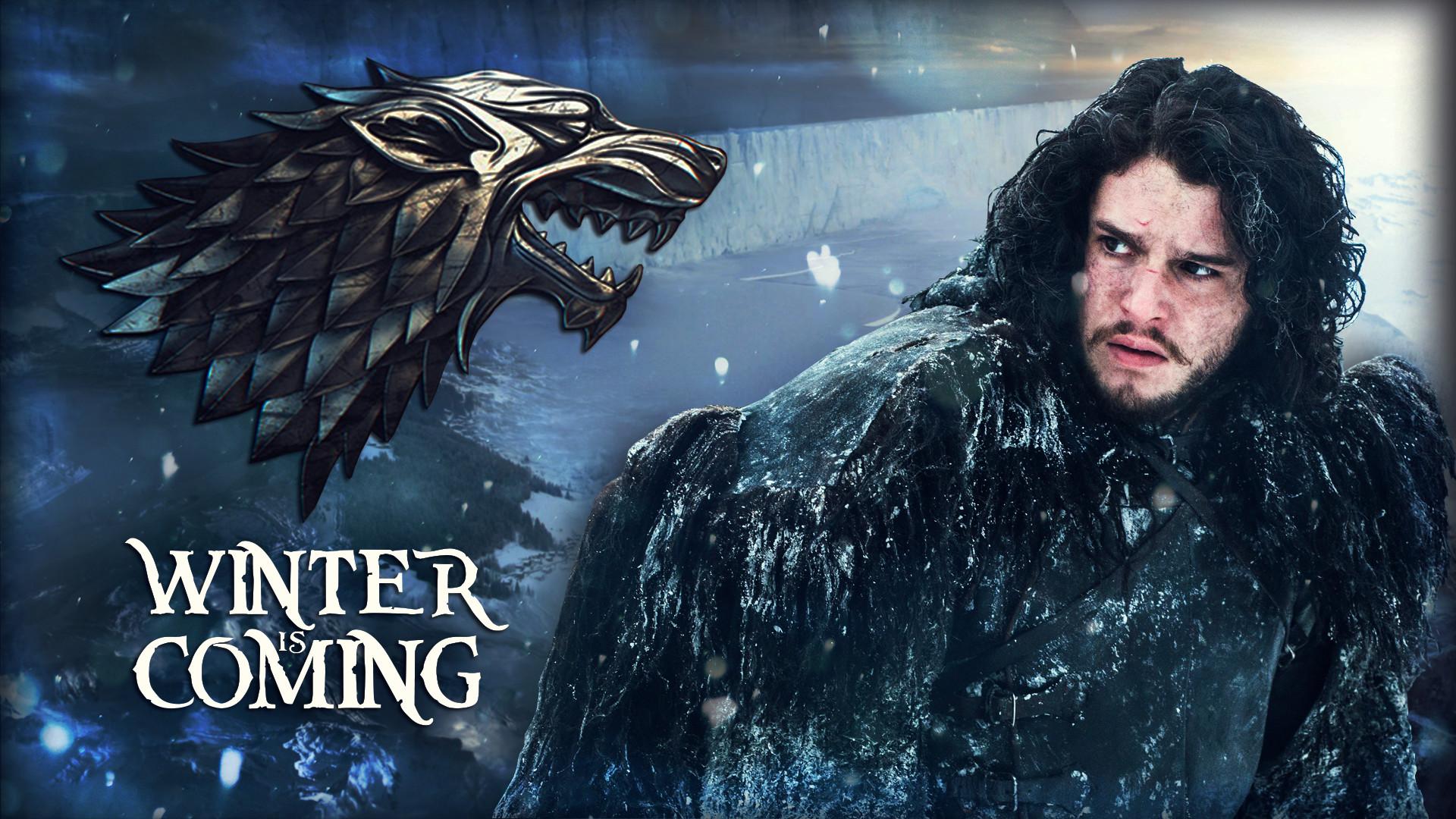 game of thrones 1080p wallpaper, dragons desktop