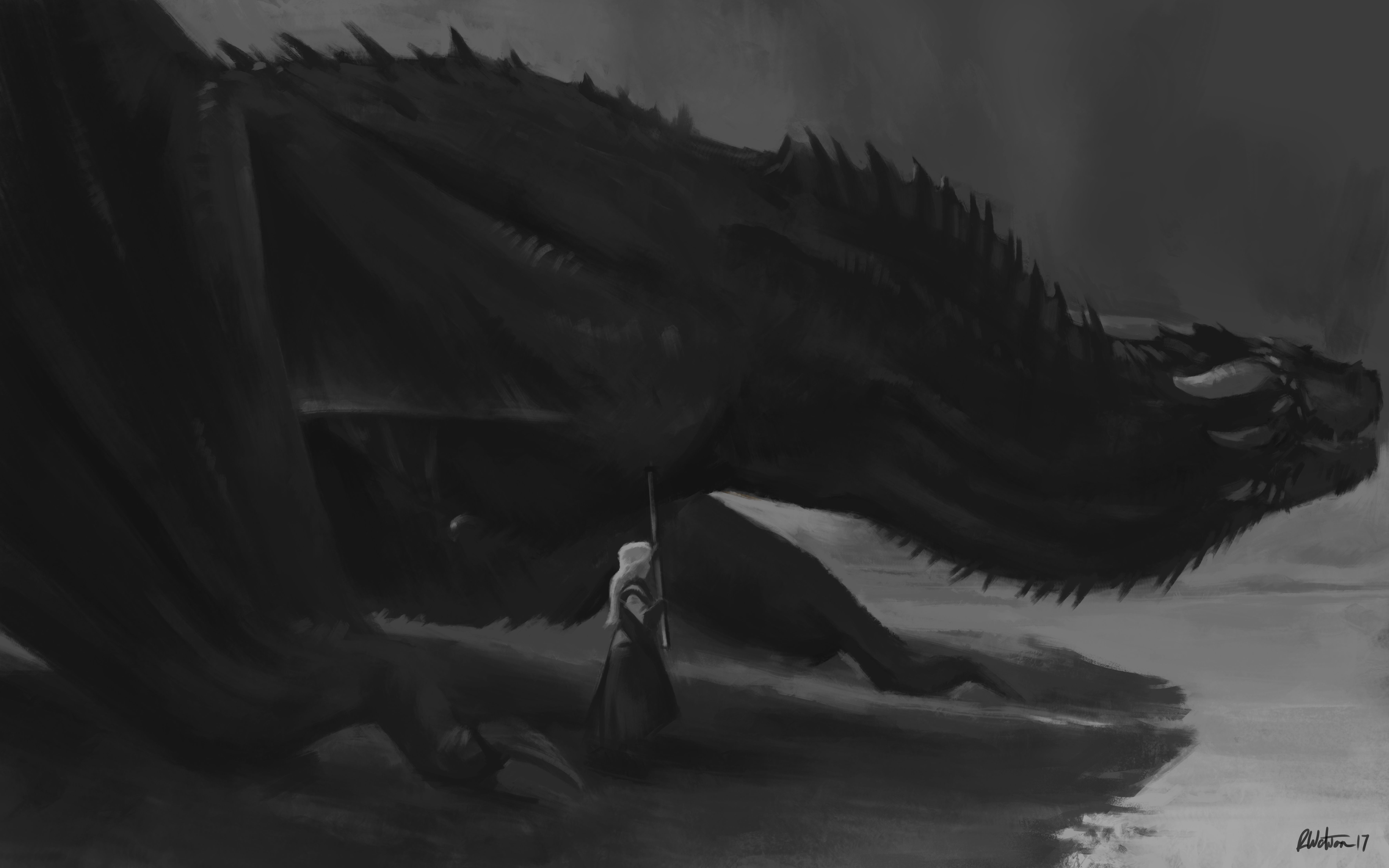 game of thrones 1920x1080, game of thrones dragon images