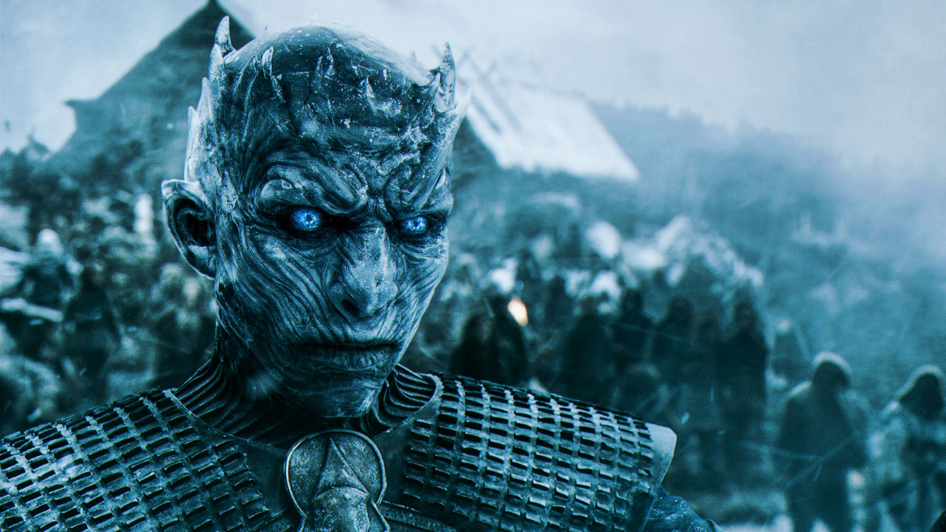game of thrones wallpaper 2560x1440, wallpapers for free