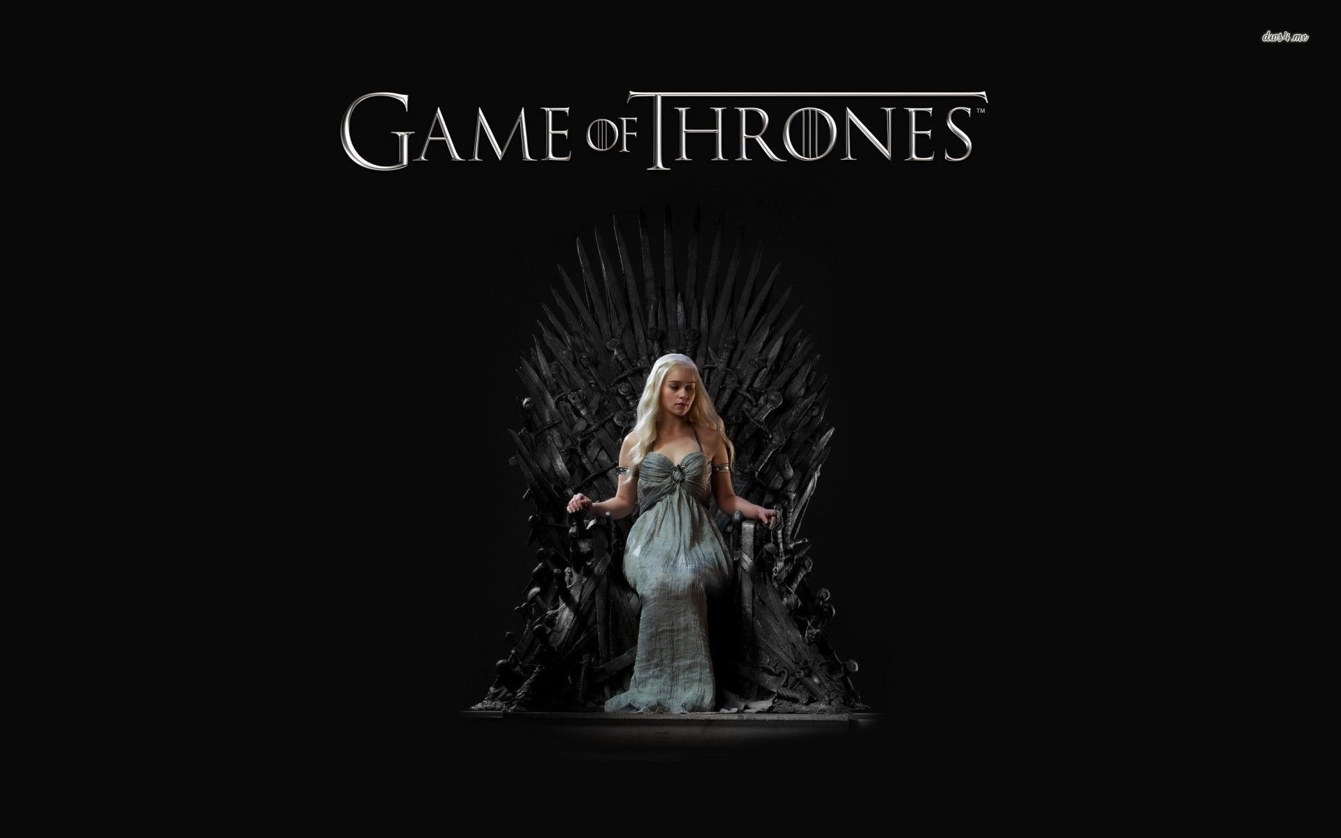 game of thrones screensaver, wallpaper engine wallpapers free download
