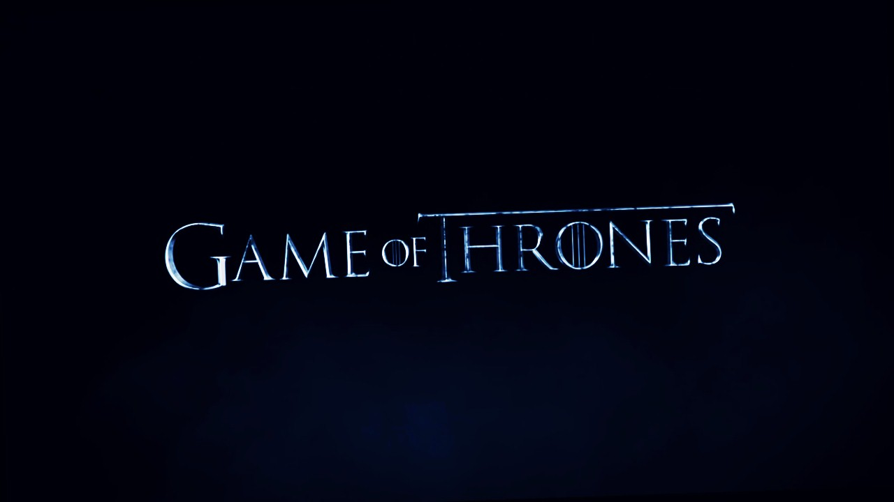 throne backgrounds, free download games of thrones