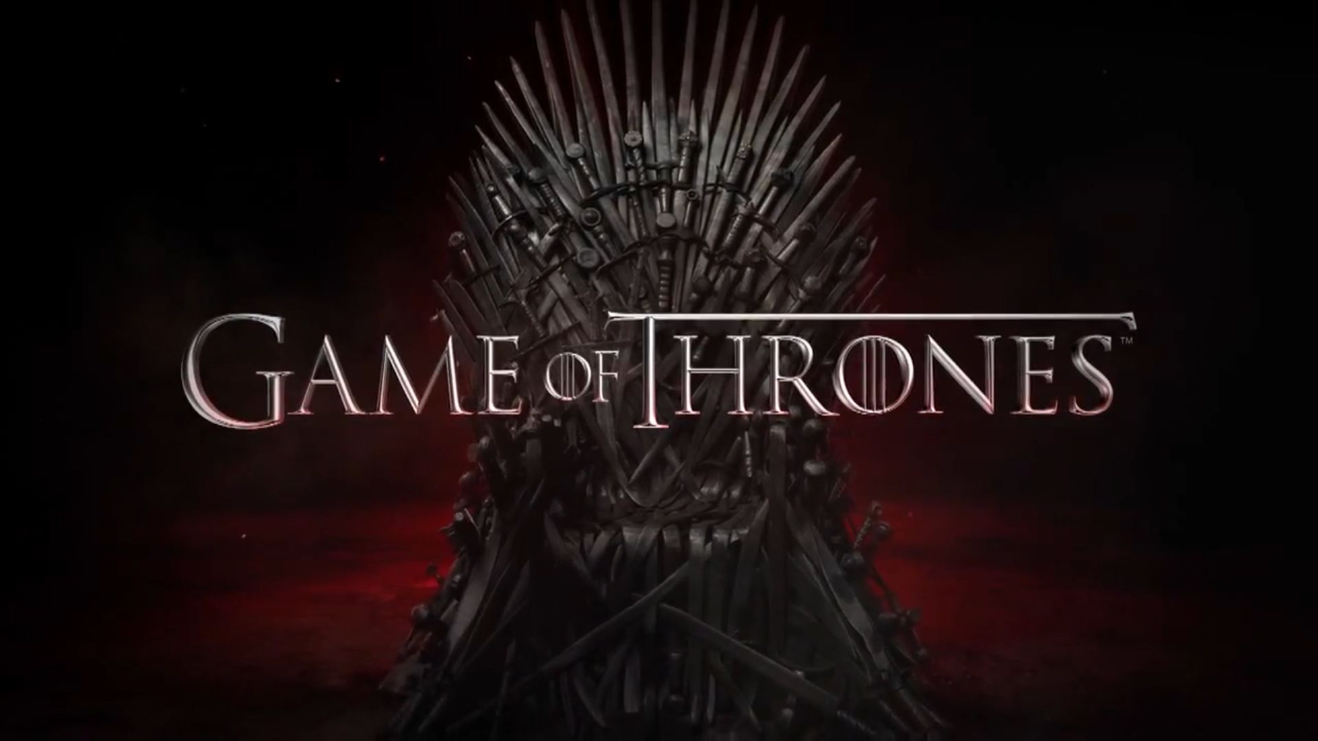 desktop wallpaper game of thrones, download game of thrones for free