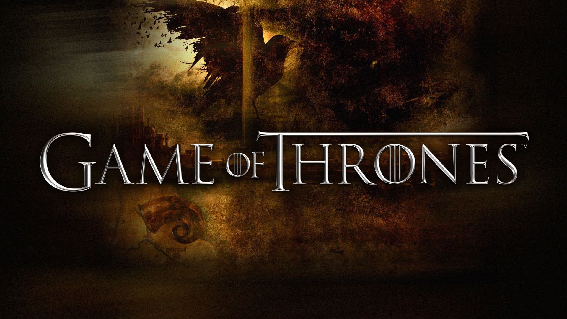 game of thrones wallpaper for android, game of thrones 4k download