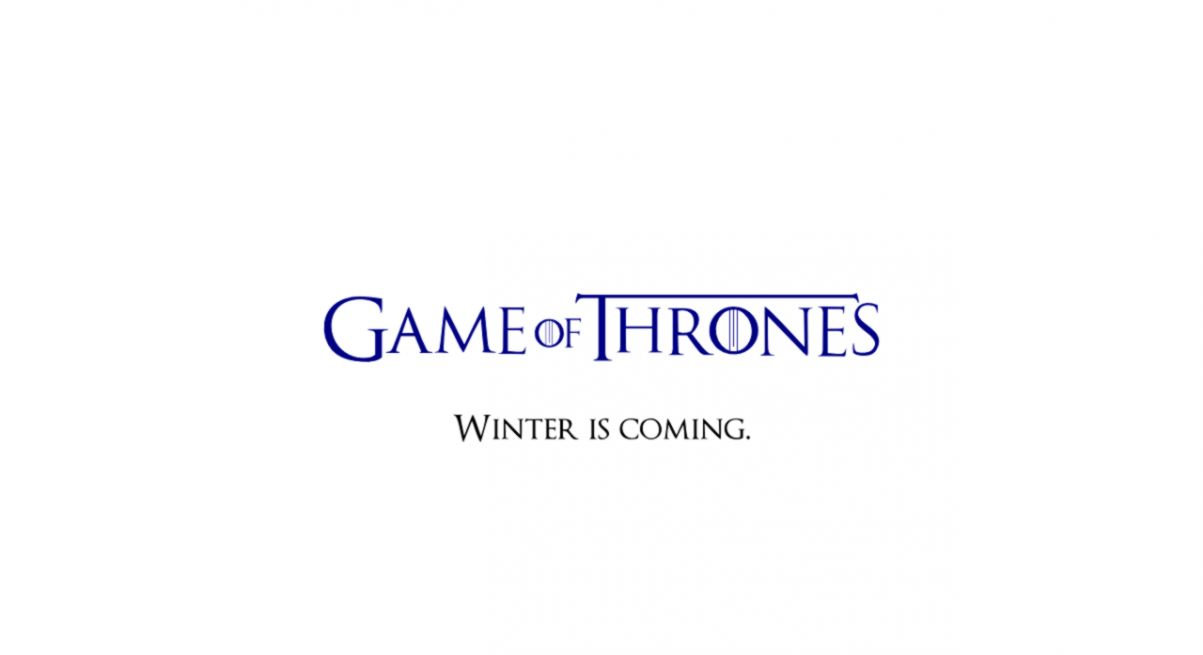 game of thrones free images, download game of thrones free