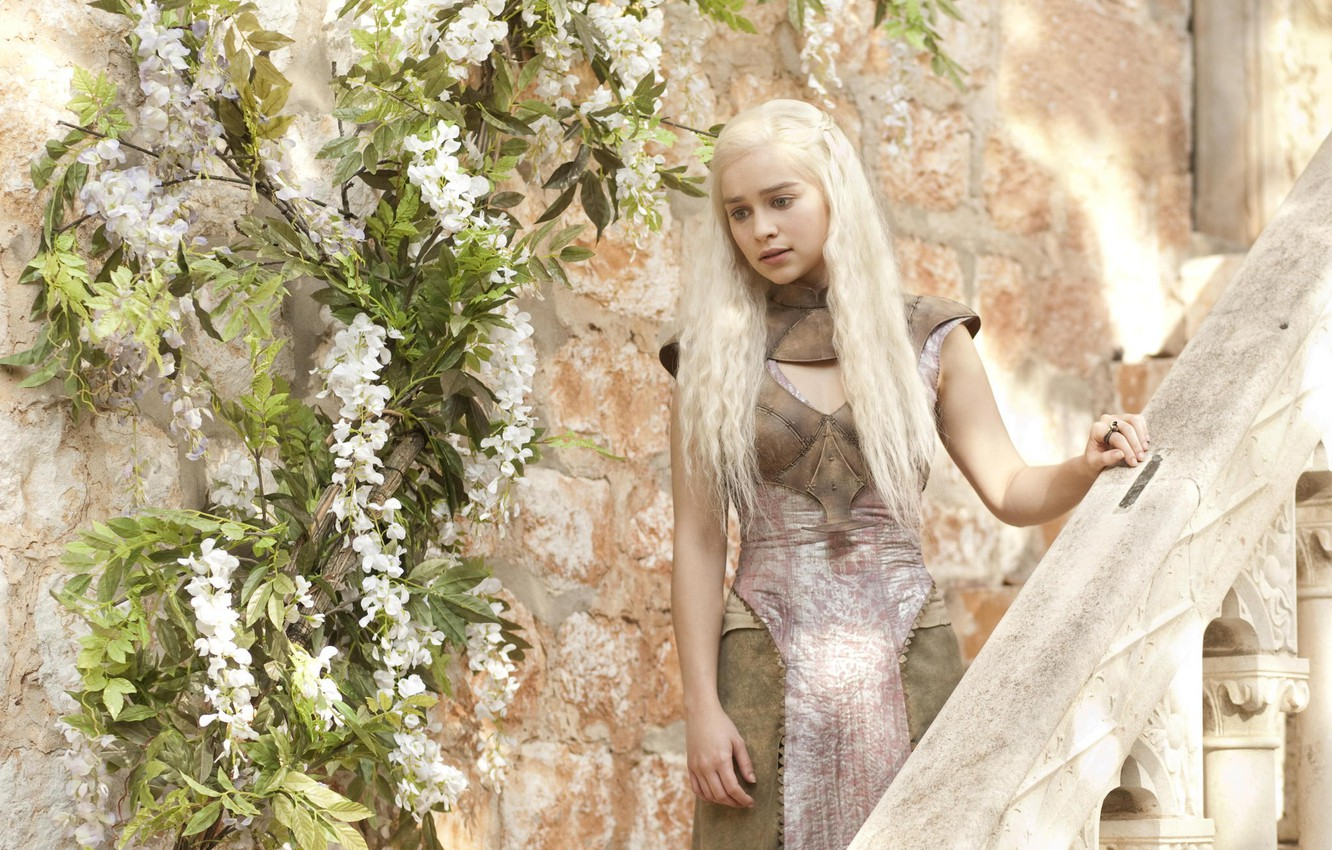 game of thrones 1080p, game of thrones 1080p download