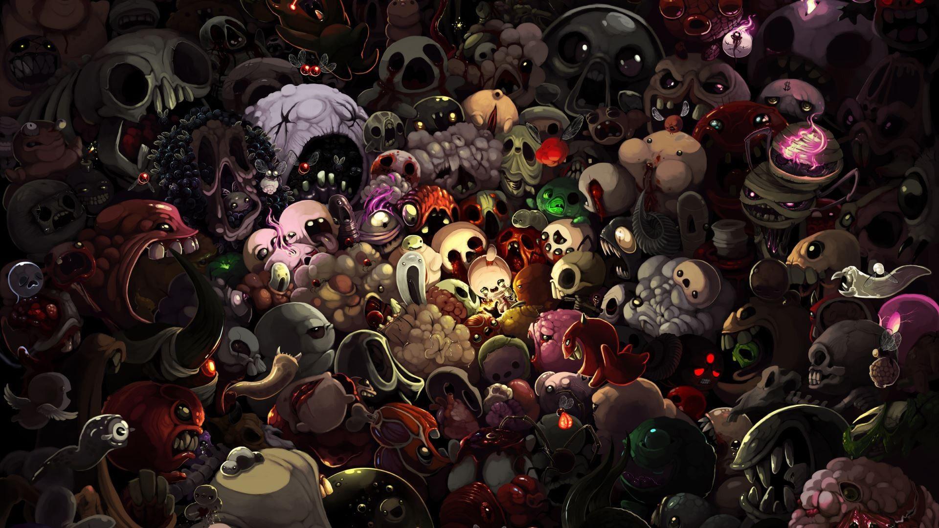 games wallpaper download