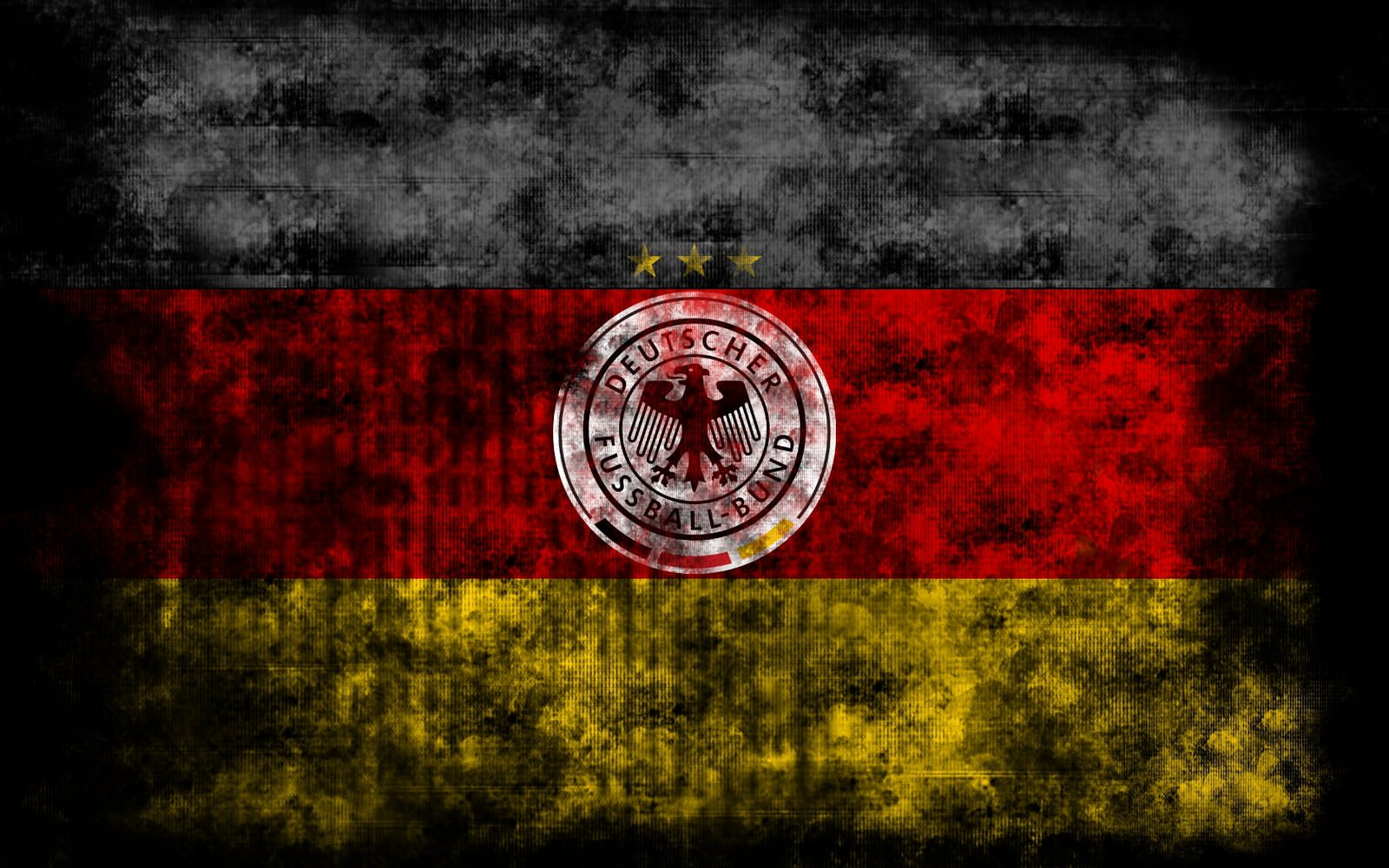 germany wallpapers flag