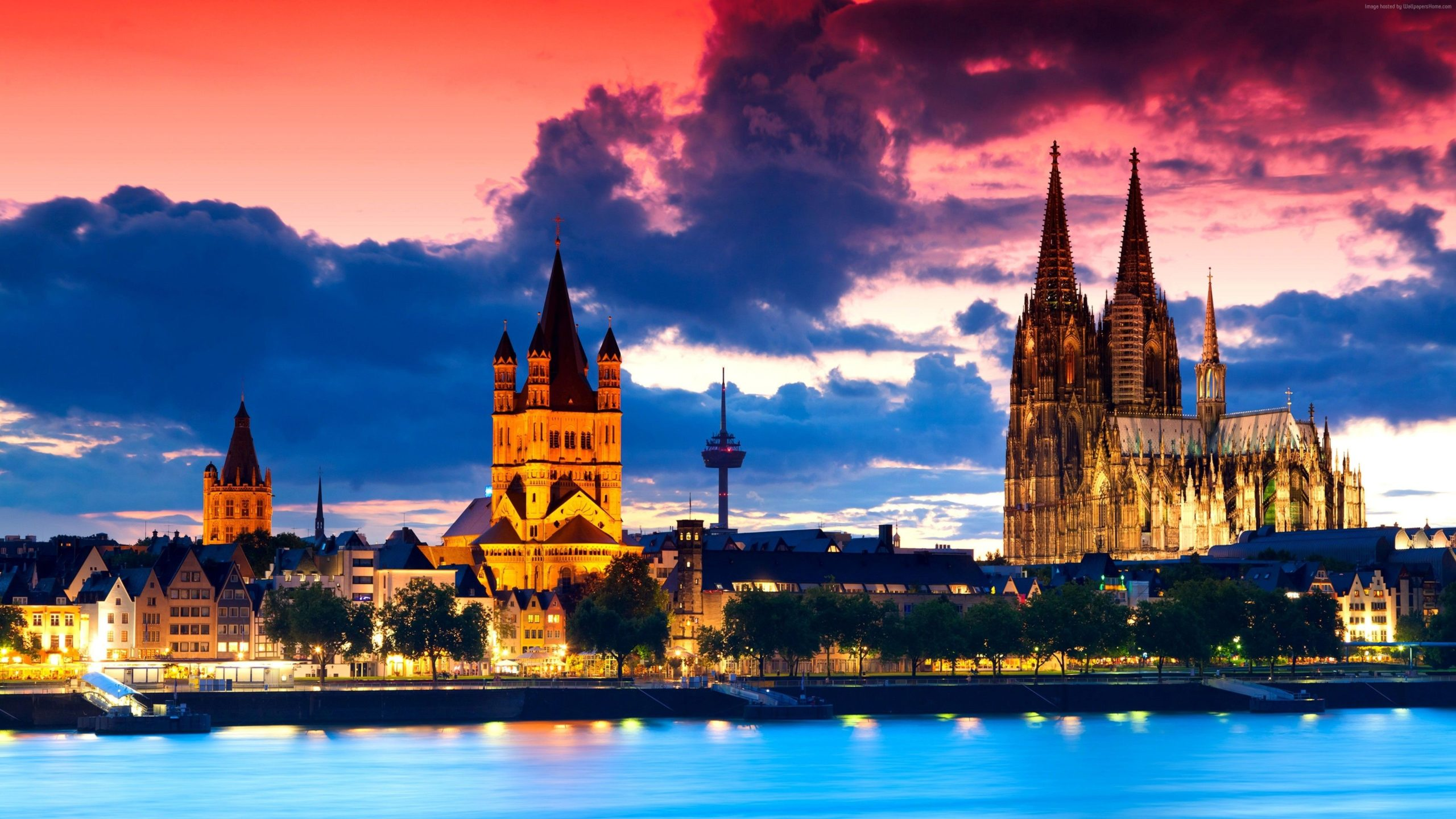 photos of germany
