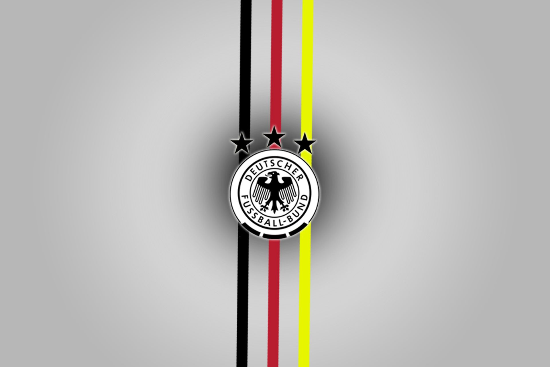 image of germany's flag
