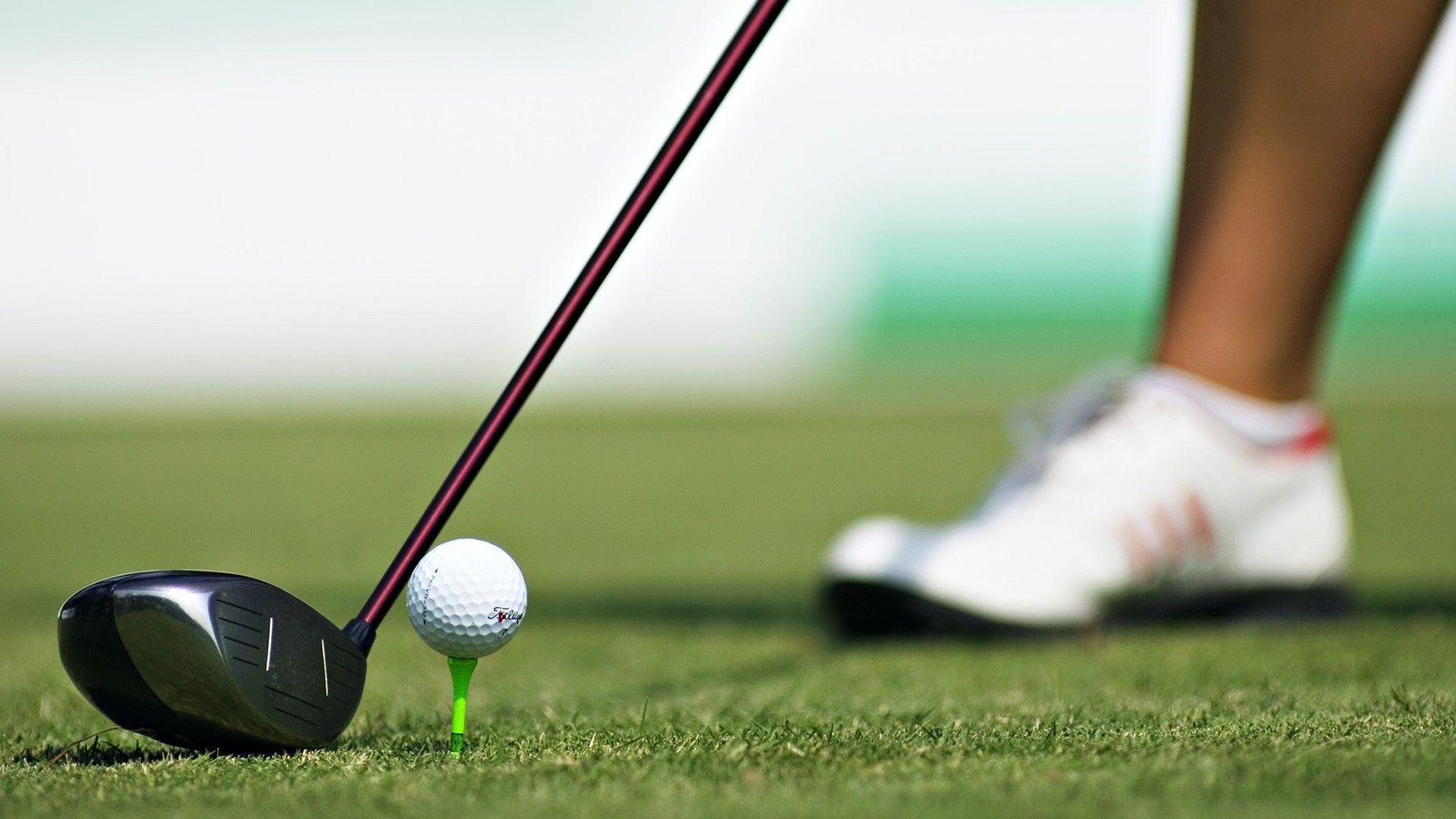 golf wallpaper