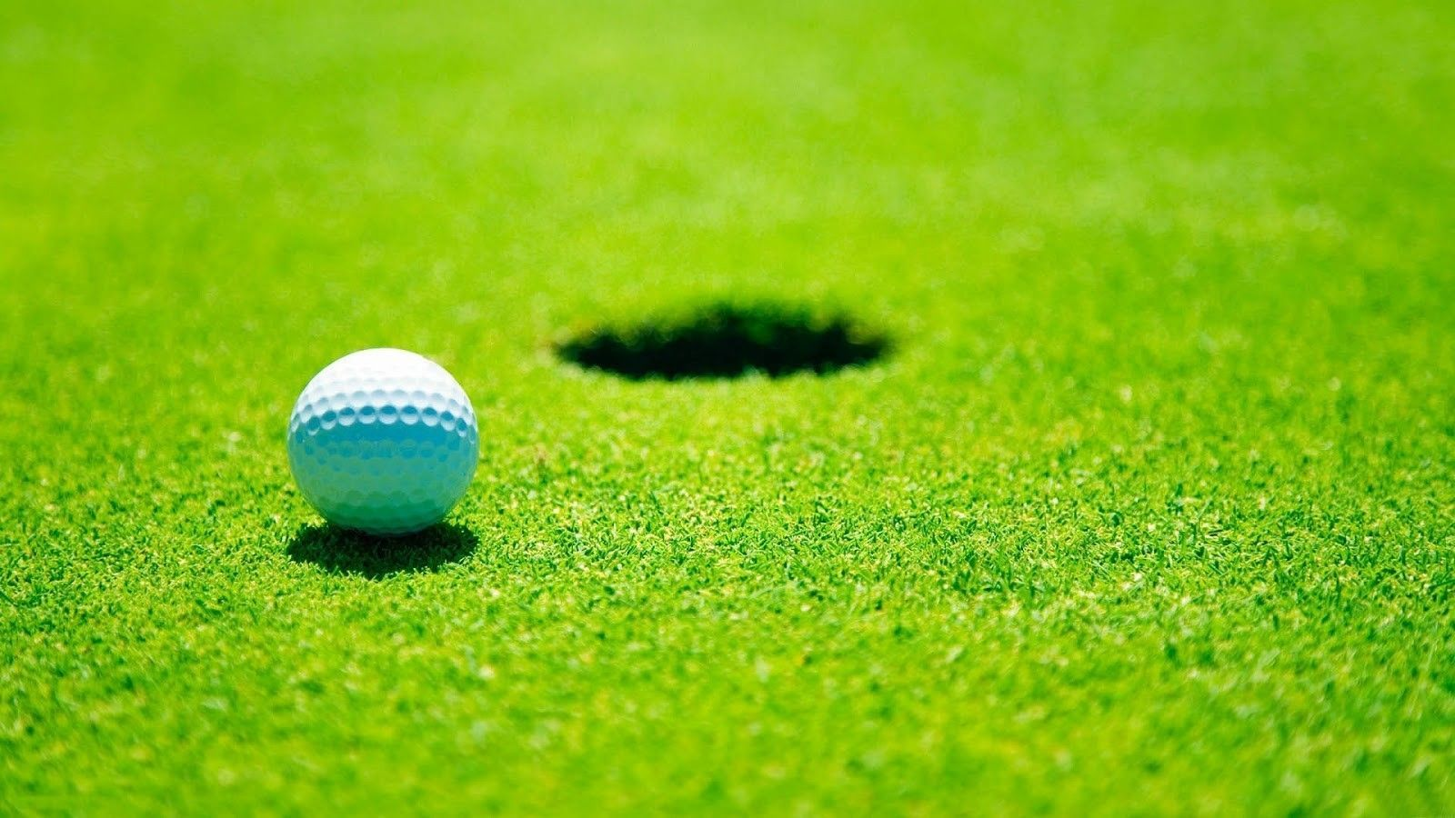 high definition golf wallpapers