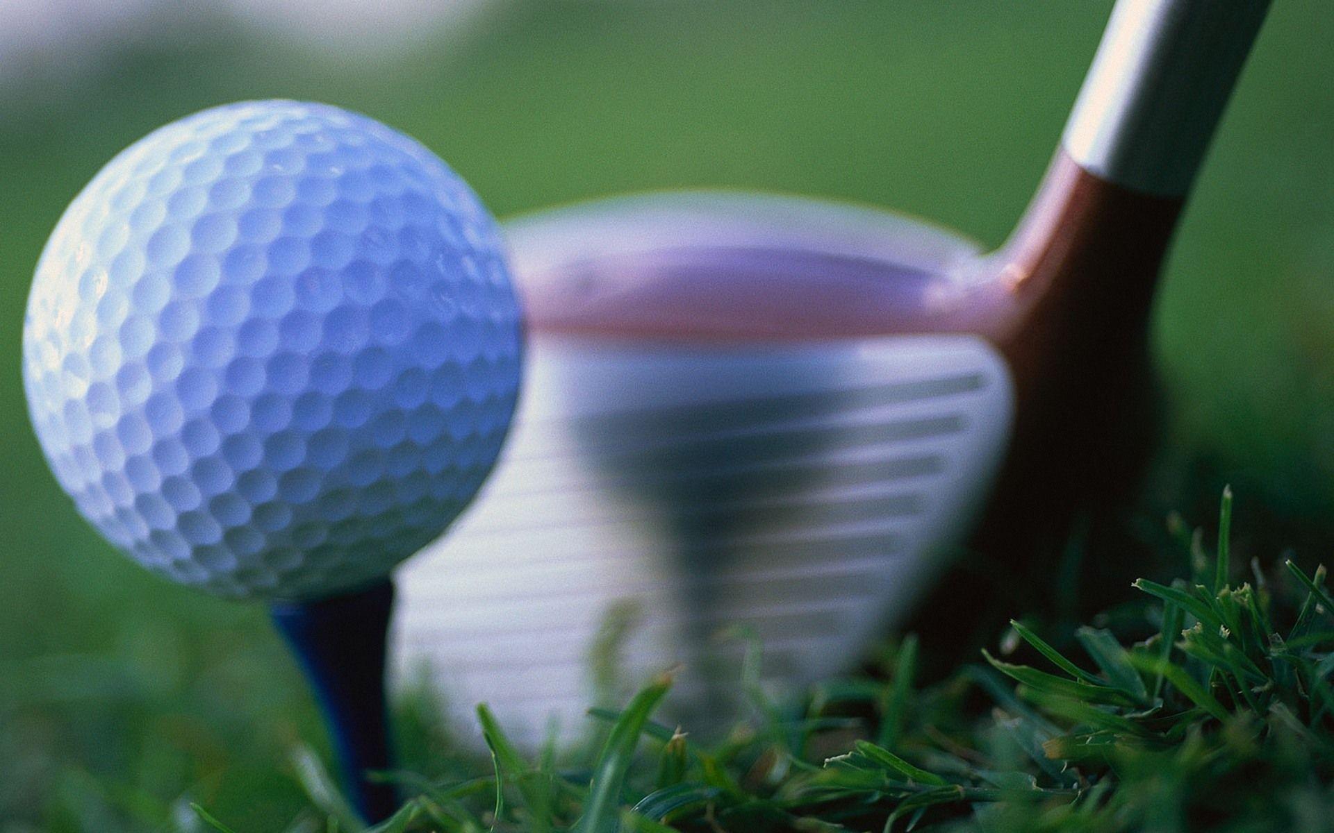 free golf photos