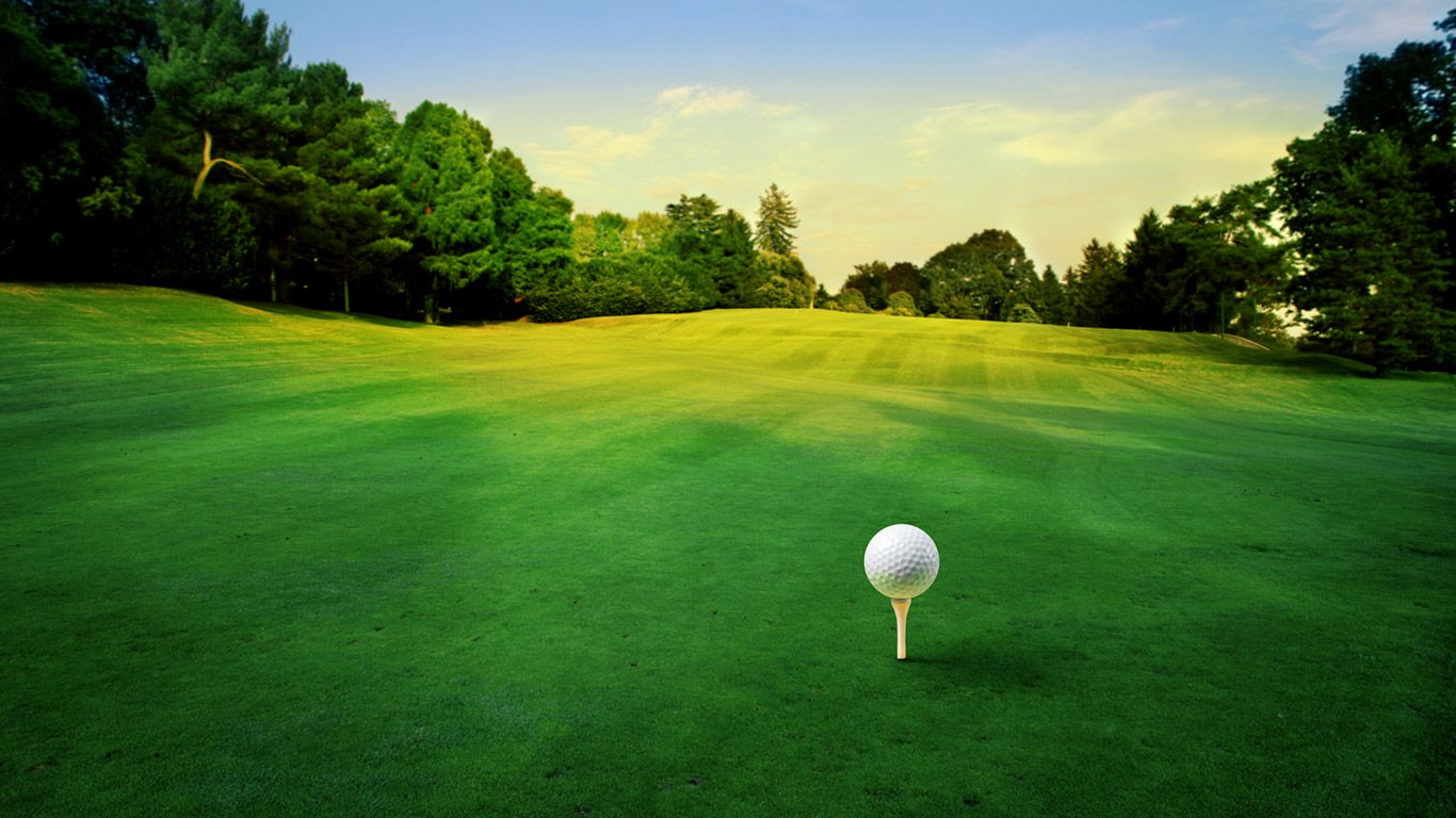 golf images free
